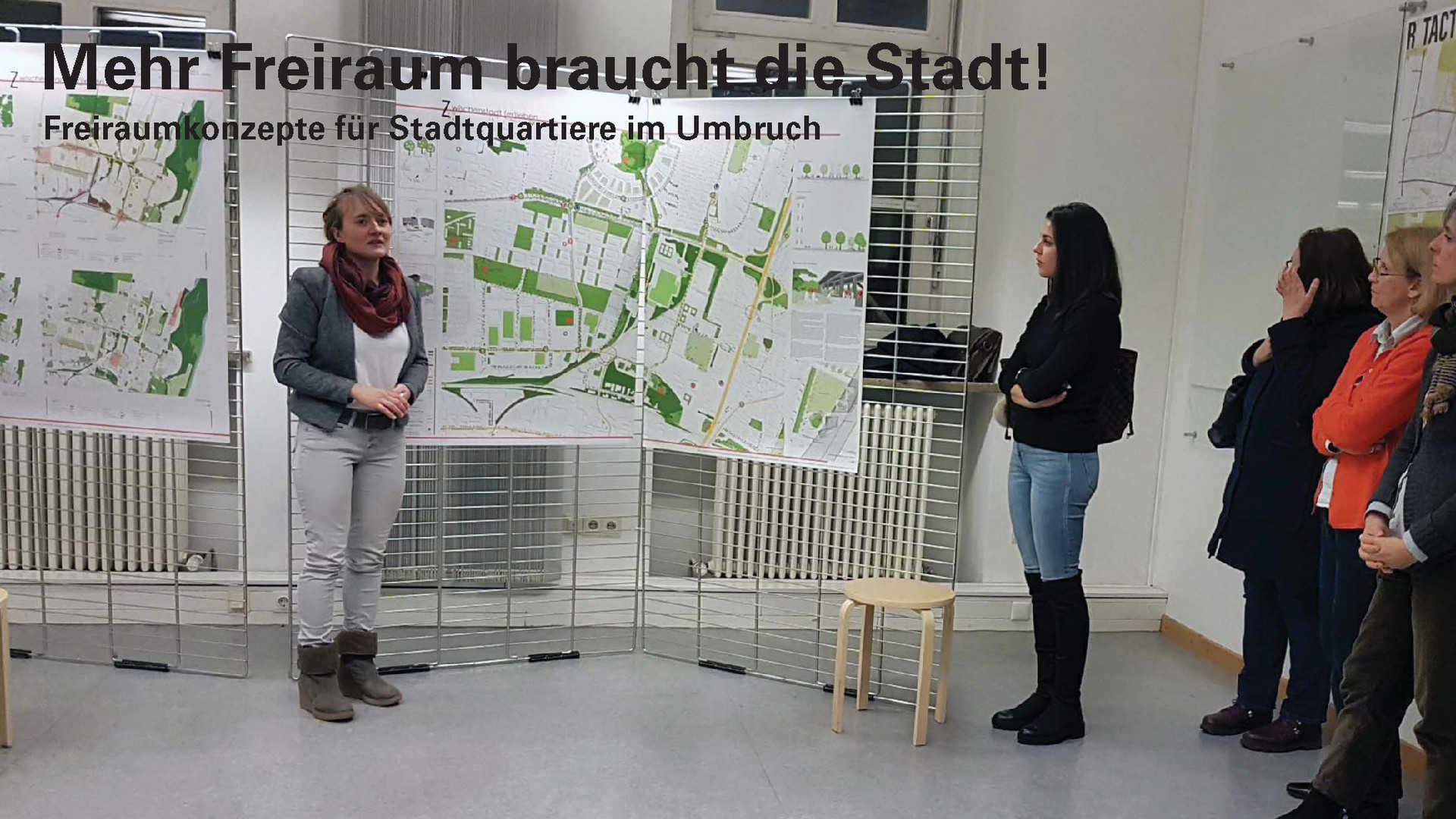 Infoscreen Ausstellungseröffnung Seite 5 JEPEG JEPEG