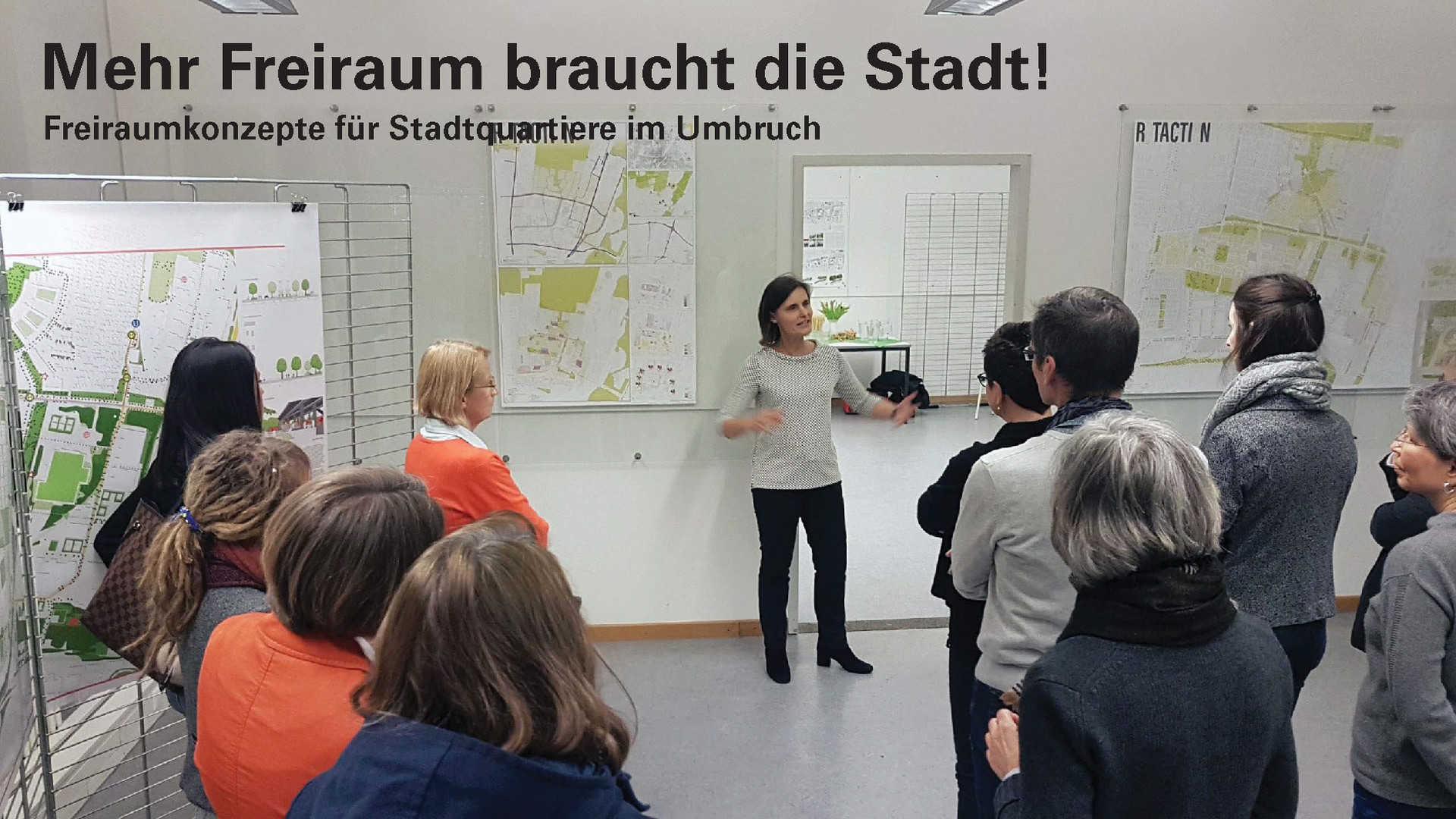 Infoscreen Ausstellungseröffnung Seite 7 JEPEG JEPEG