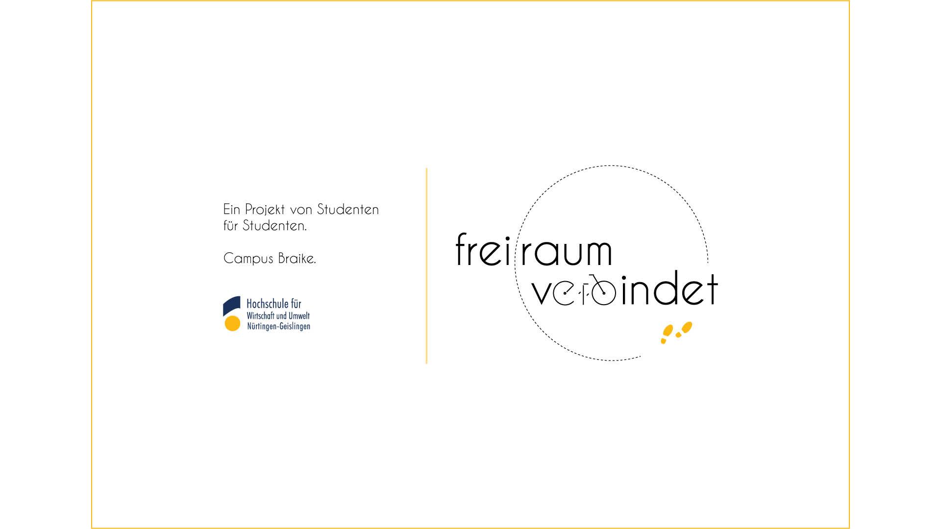 01 2019 Freiraumprojekt