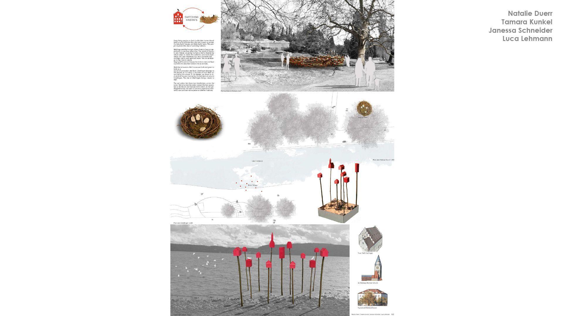 13 2019 8 Integrierte Planung