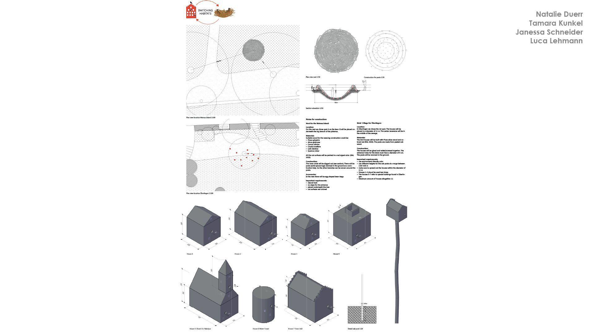 14 2019 8 Integrierte Planung