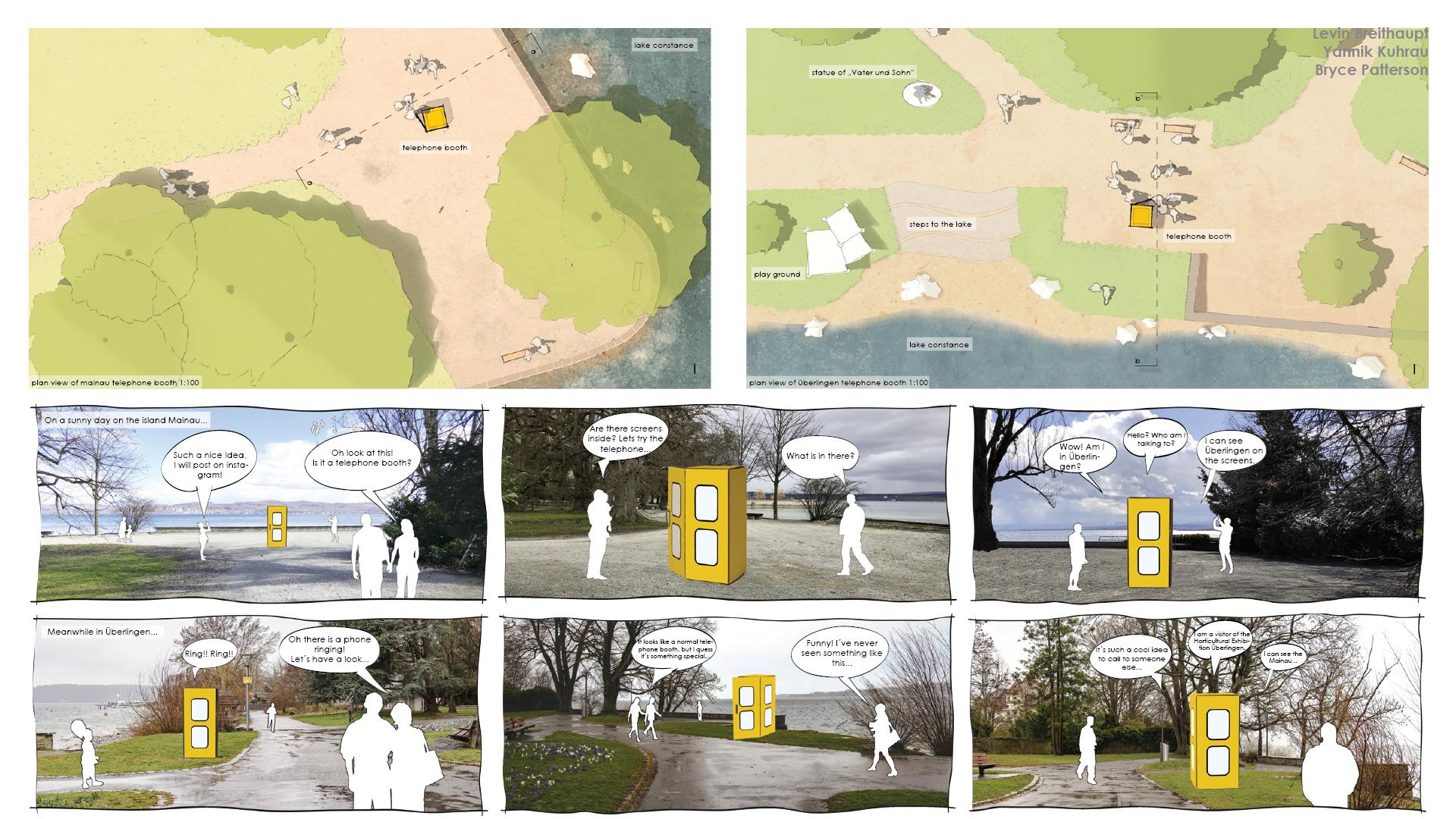 19.8.Workshop Integrierte Planung Watergardens Landline2