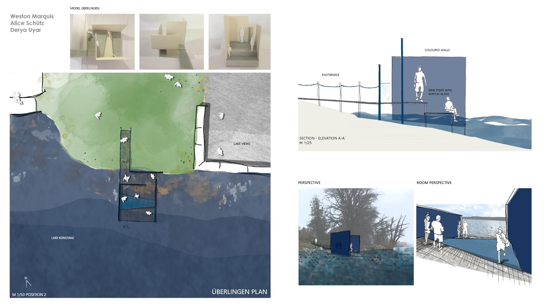 19.LA8 Workshop Water Gardens Above Below2