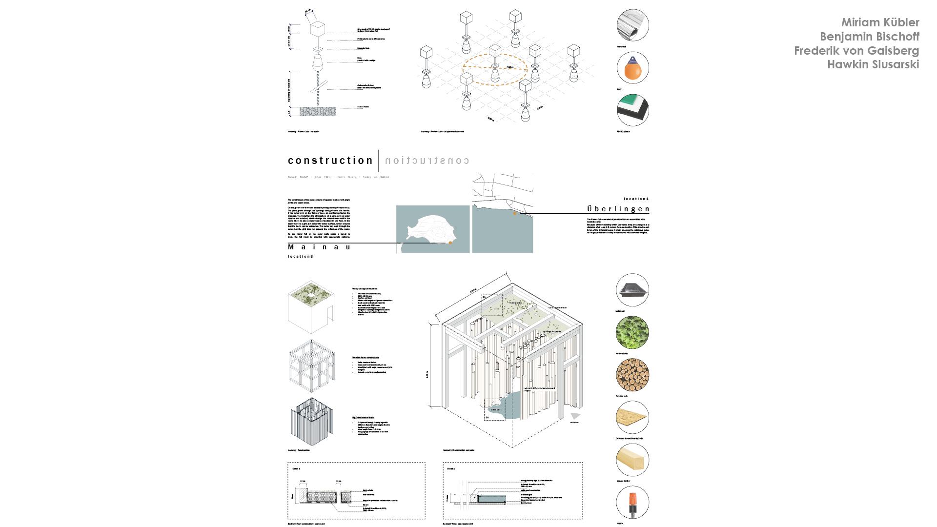 19 8 Workshop Integrierte Planung Reflect2