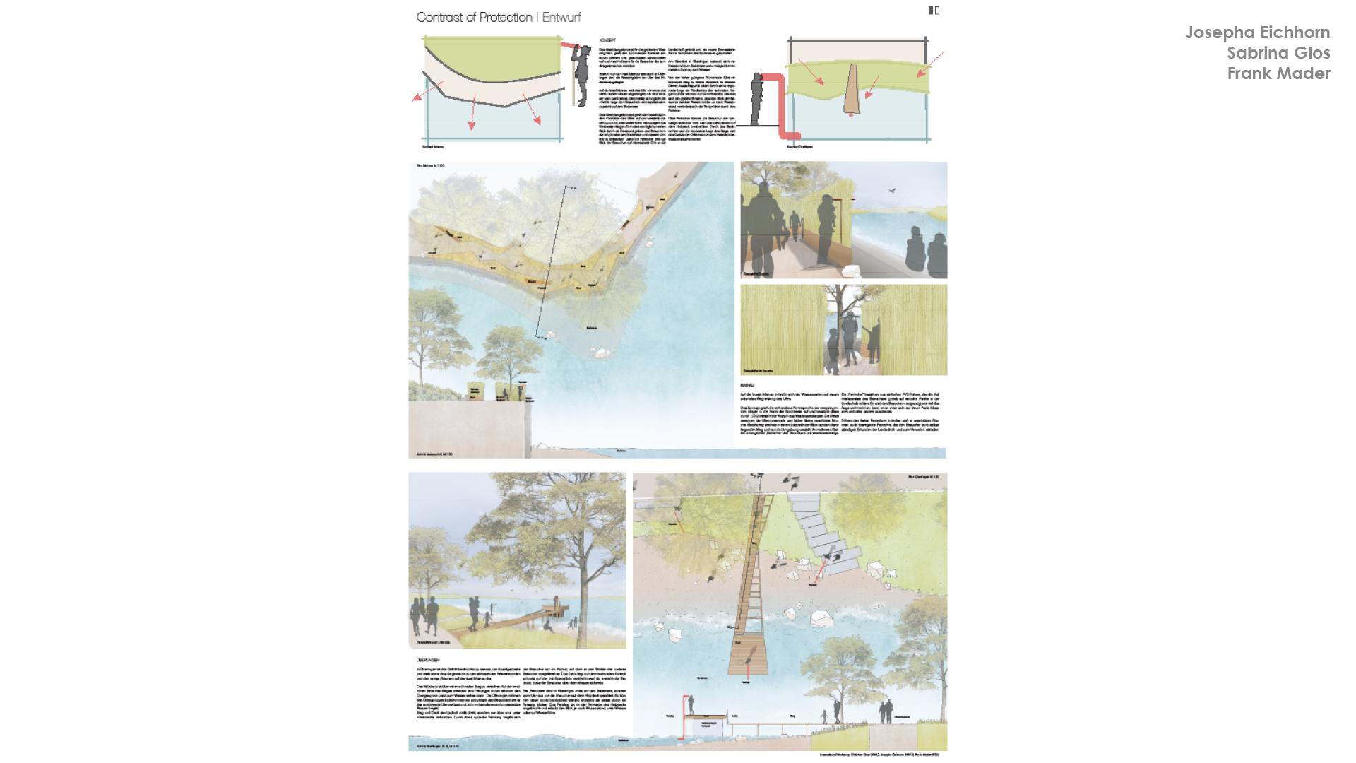 19 8 Workshop Intergrierte Planung Eichhorn, Glos, Mader 01