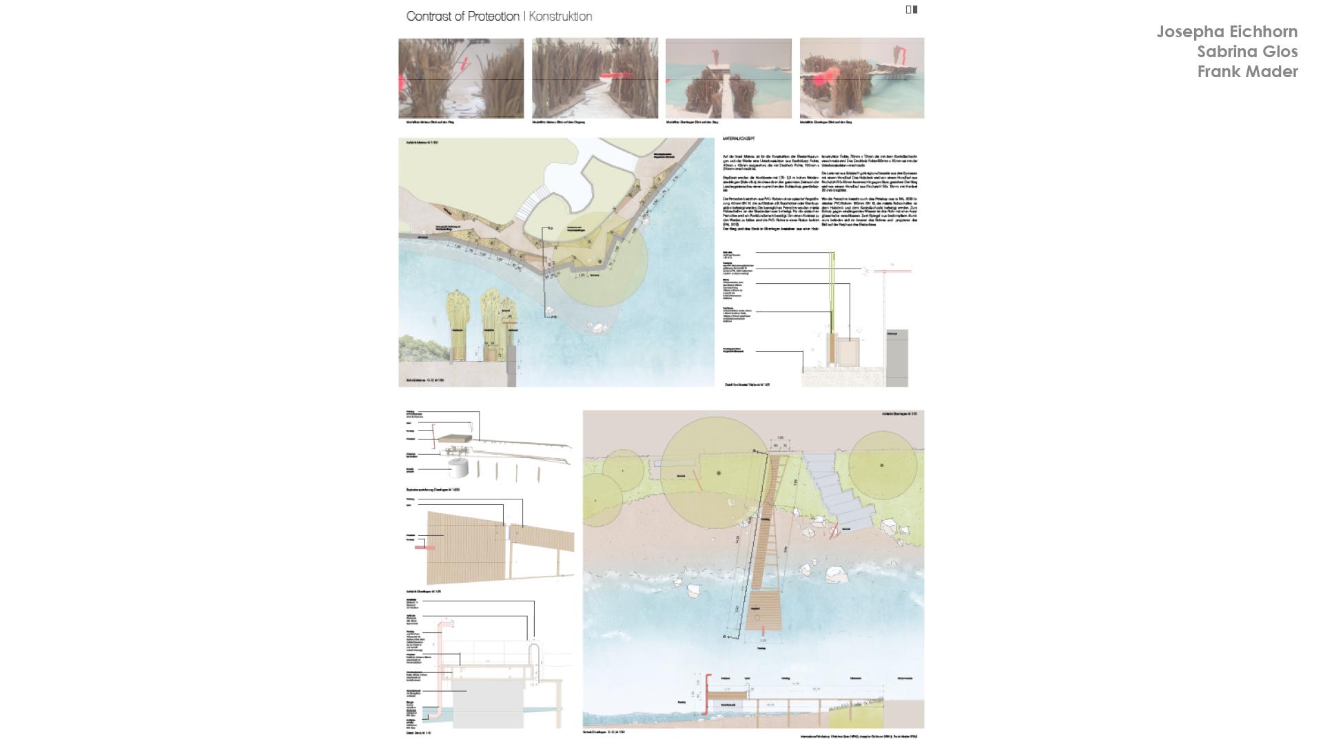 19 8 Workshop Intergrierte Planung Eichhorn, Glos, Mader 02