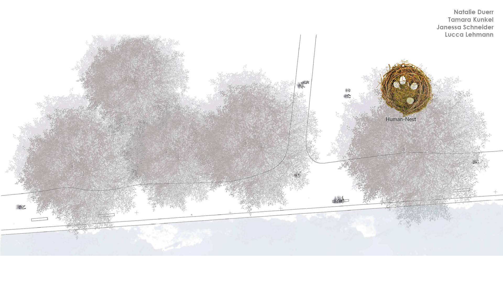 02 Watergardens Bauprojekte