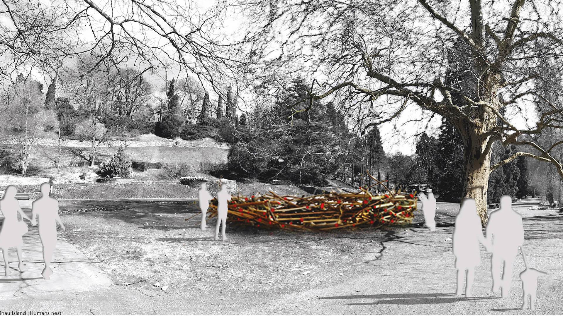 03 Watergardens Bauprojekte