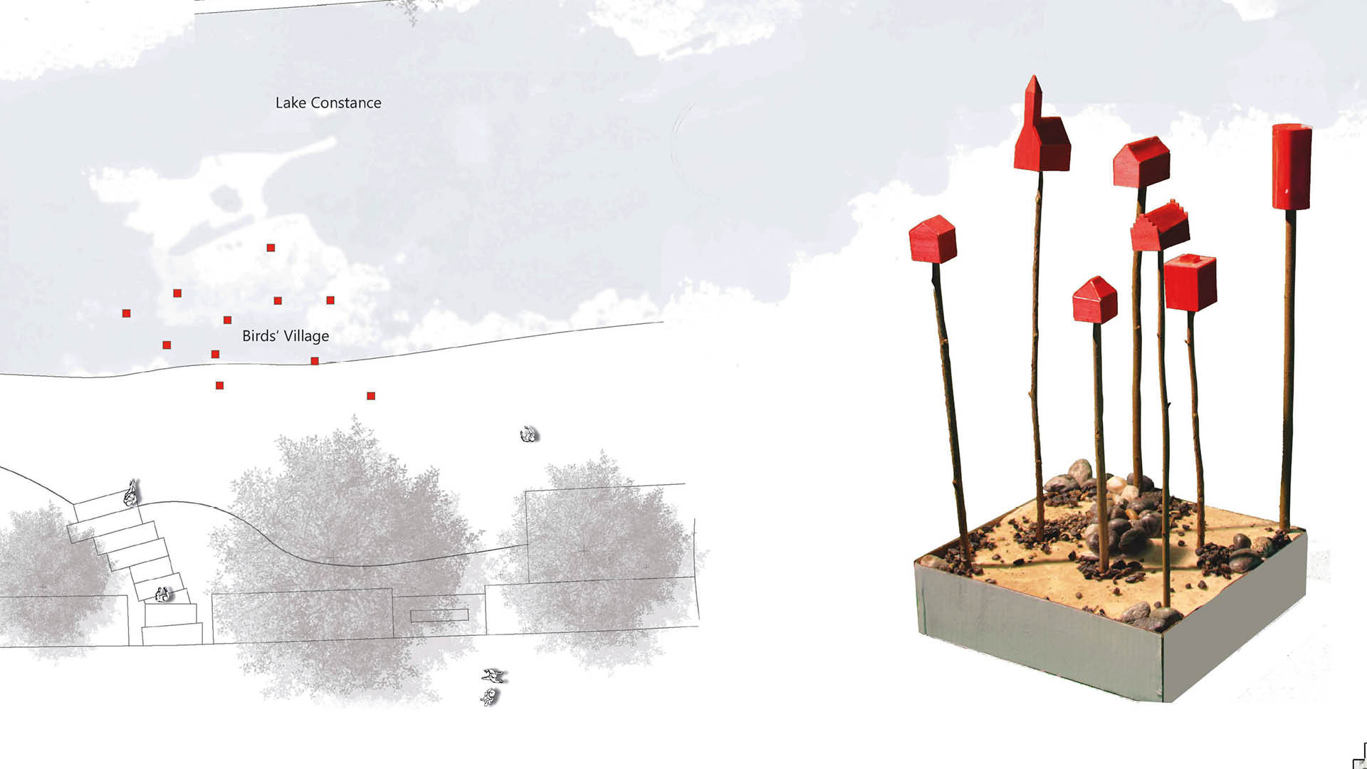 05 Watergardens Bauprojekte