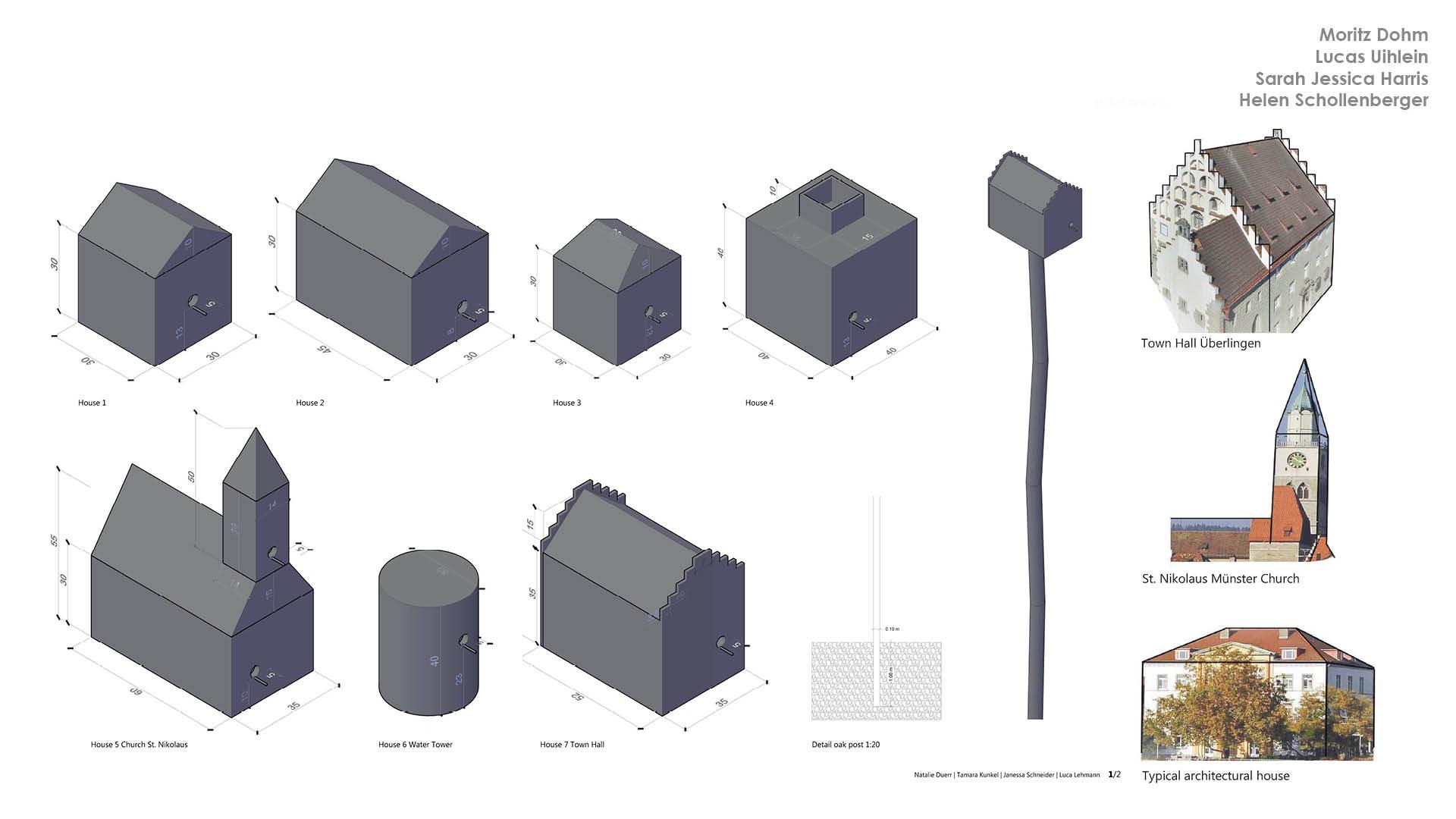 07 Watergardens Bauprojekte