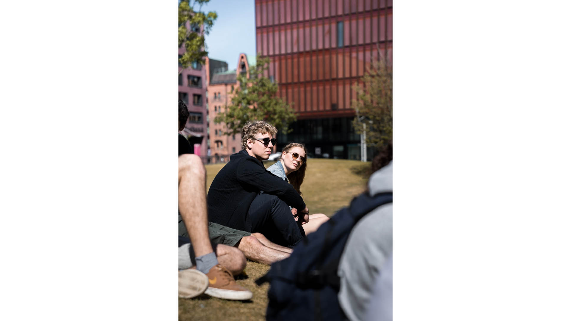 24 Exkursion Hamburg 2019