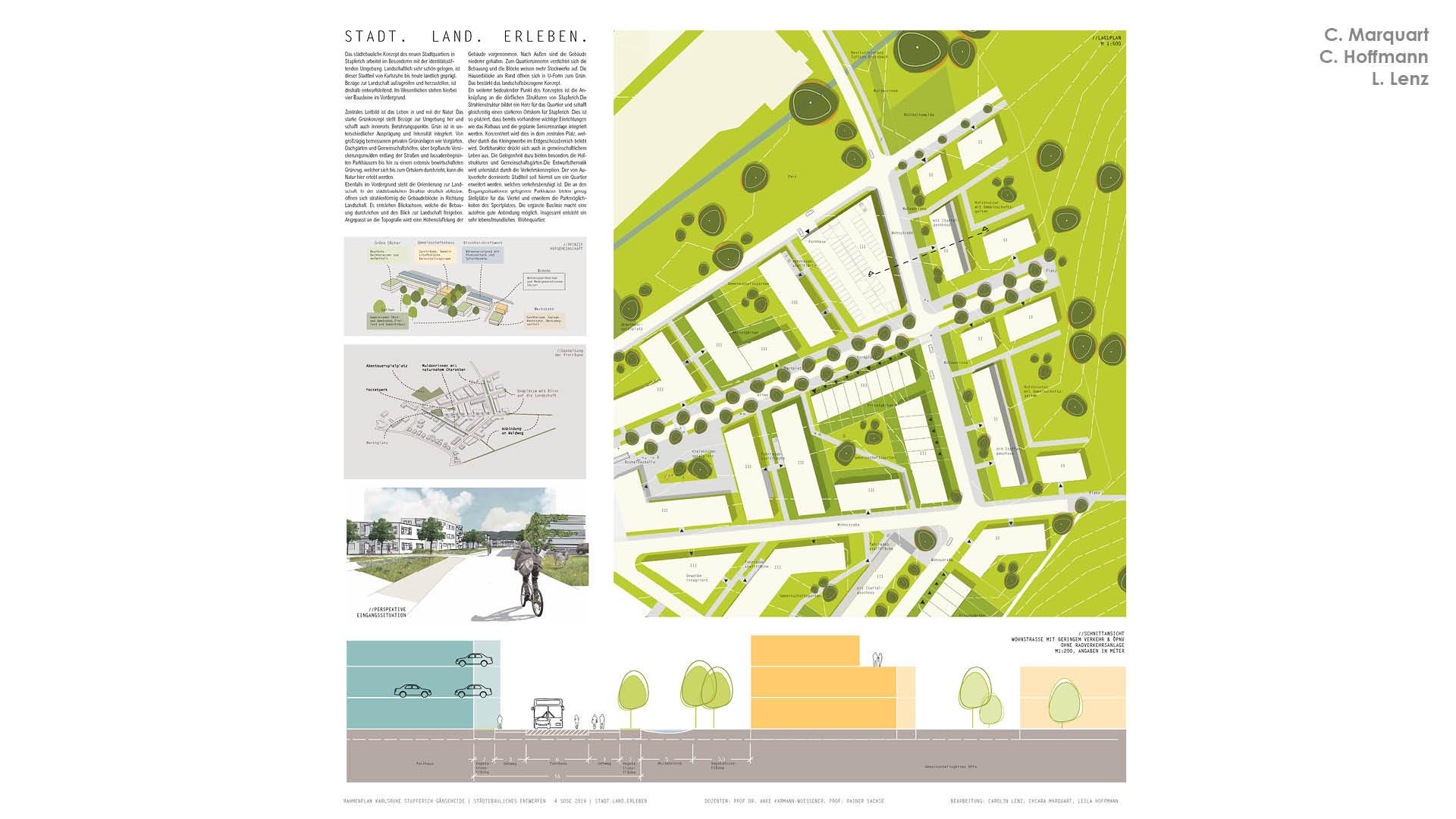 09 Städtebau 2019