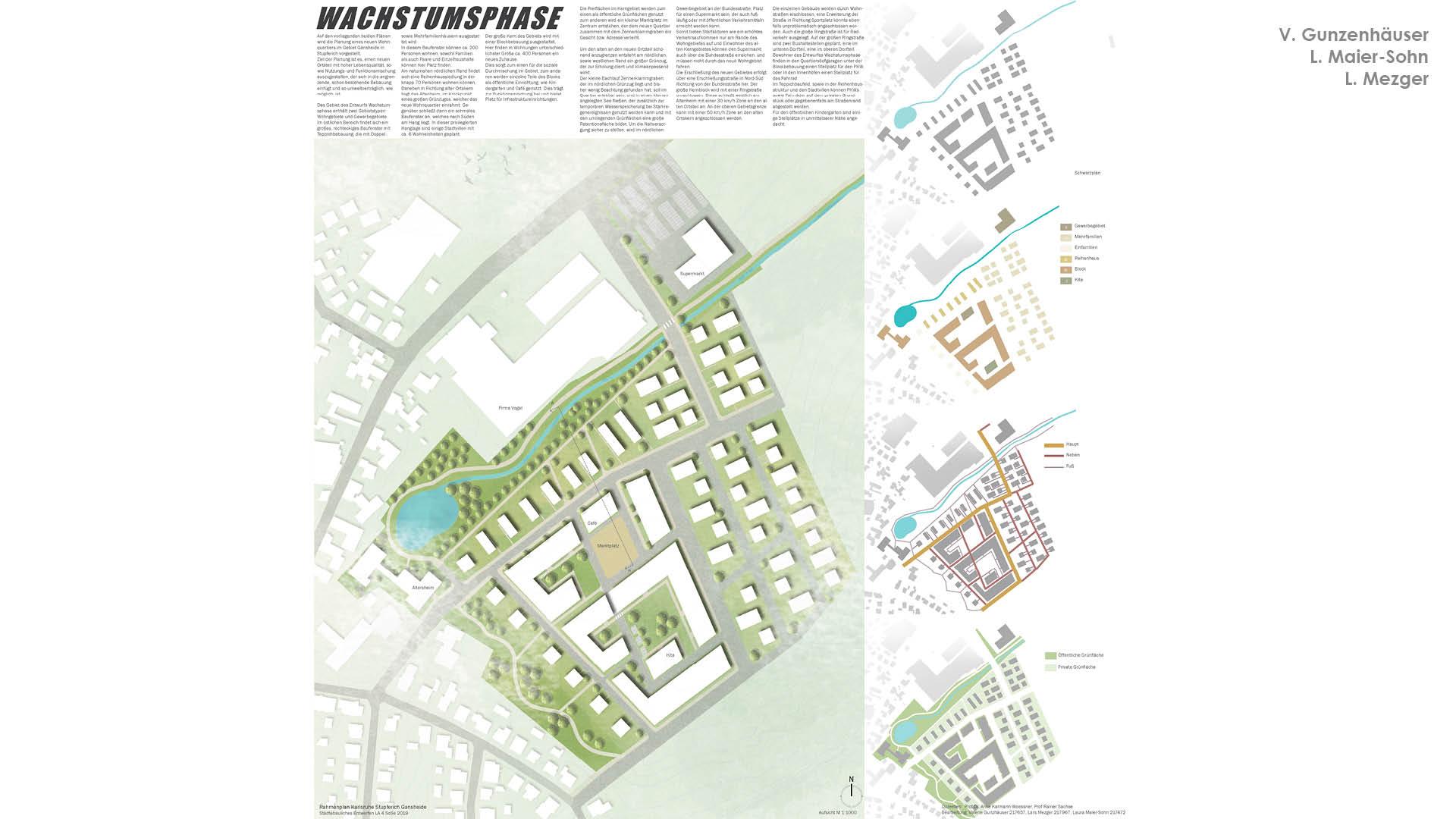 17 Städtebau 2019