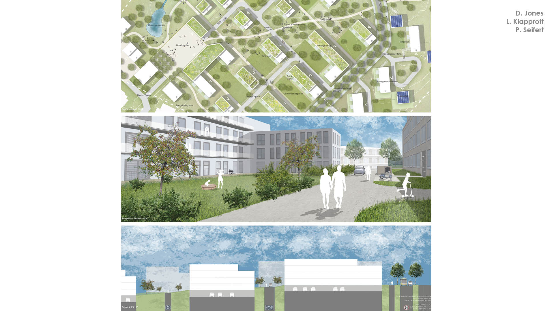 20 Städtebau 2019