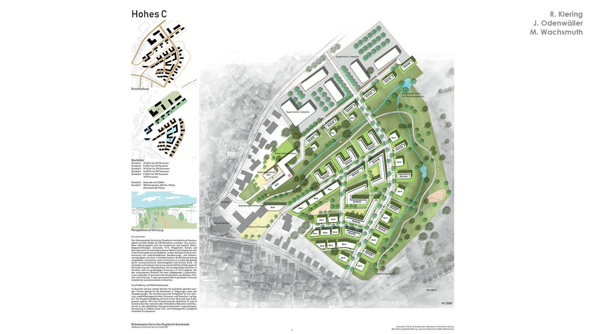 21 Städtebau 2019