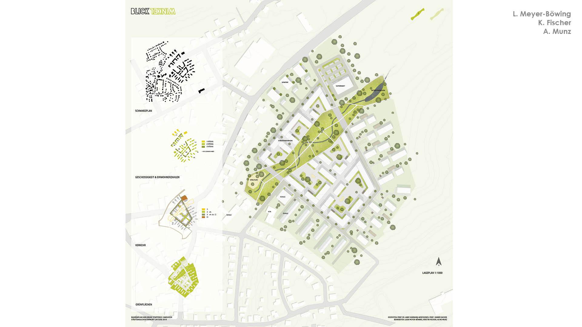 24 Städtebau 2019