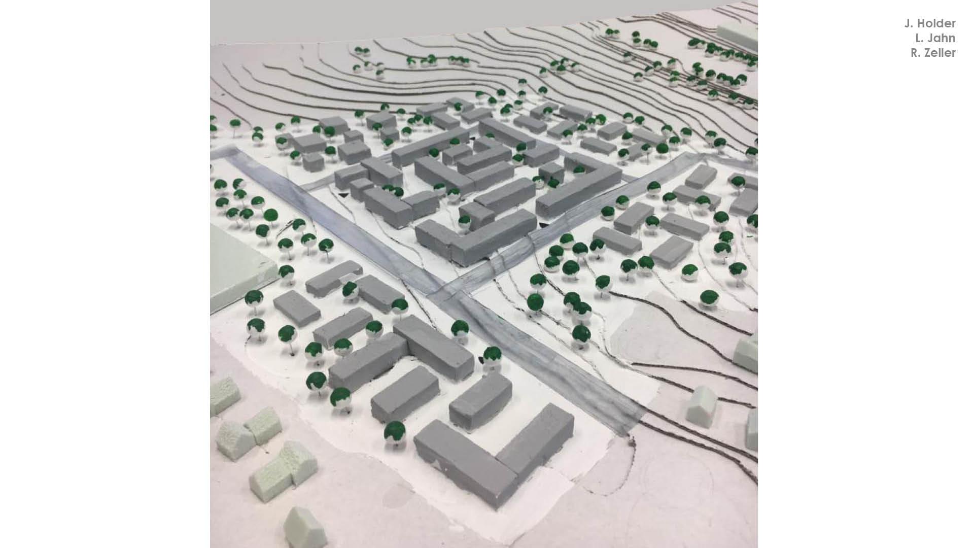 27 Städtebau 2019