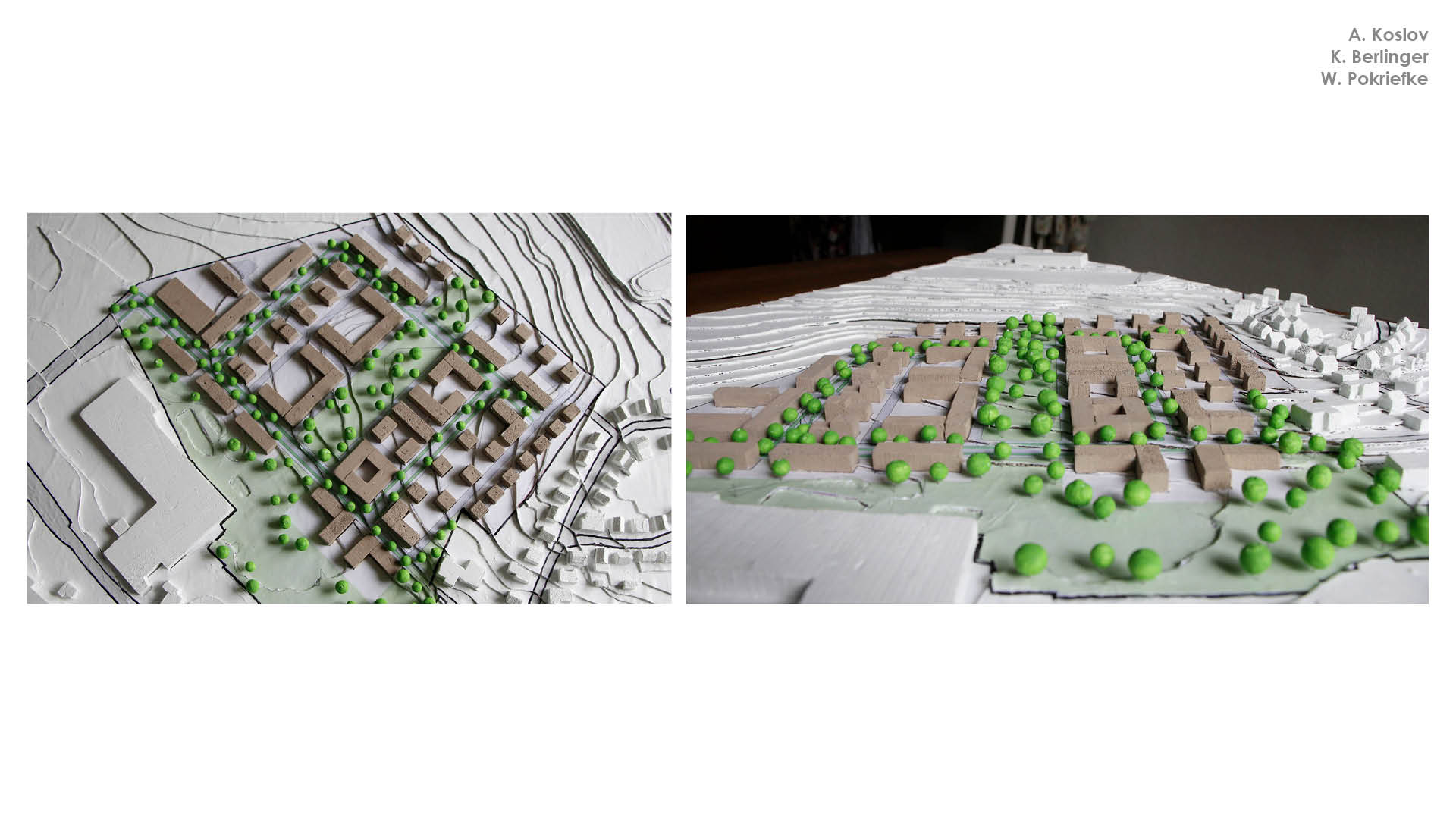 30 Städtebau 2019