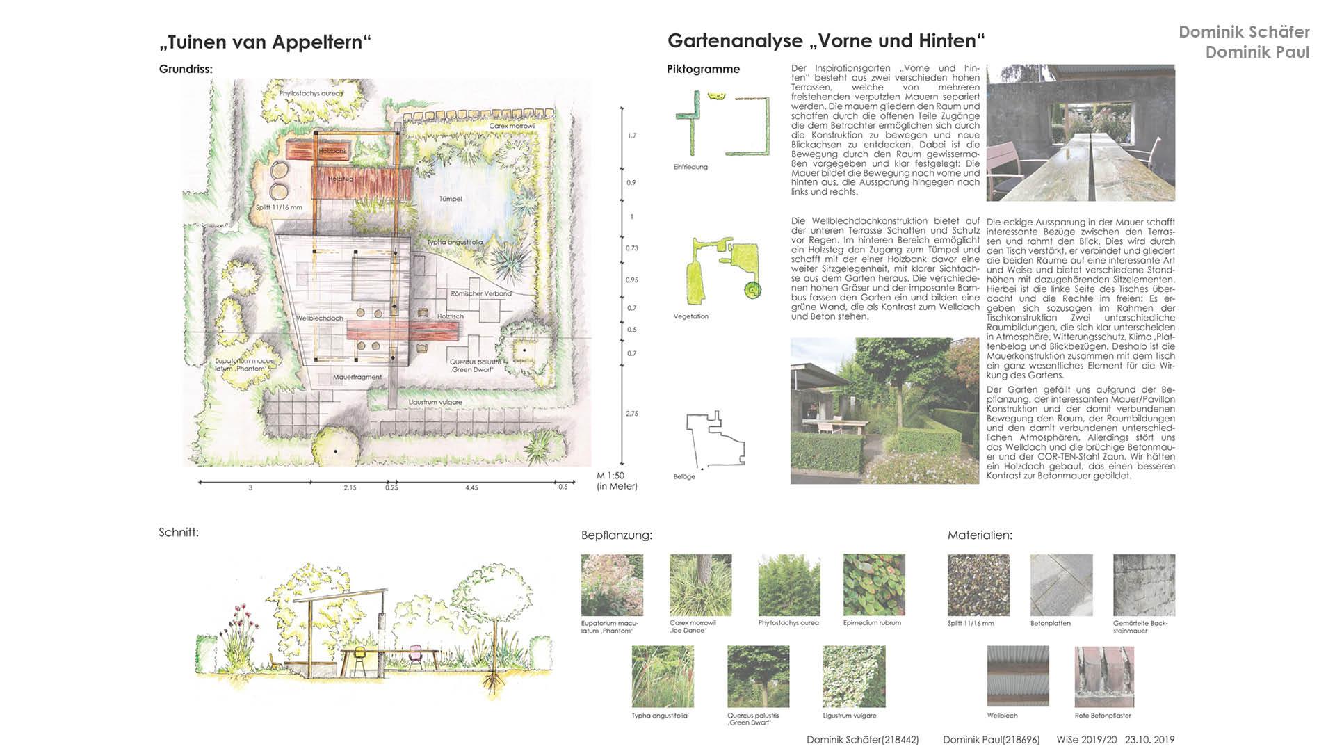 De Tuinen Van Appeltern10