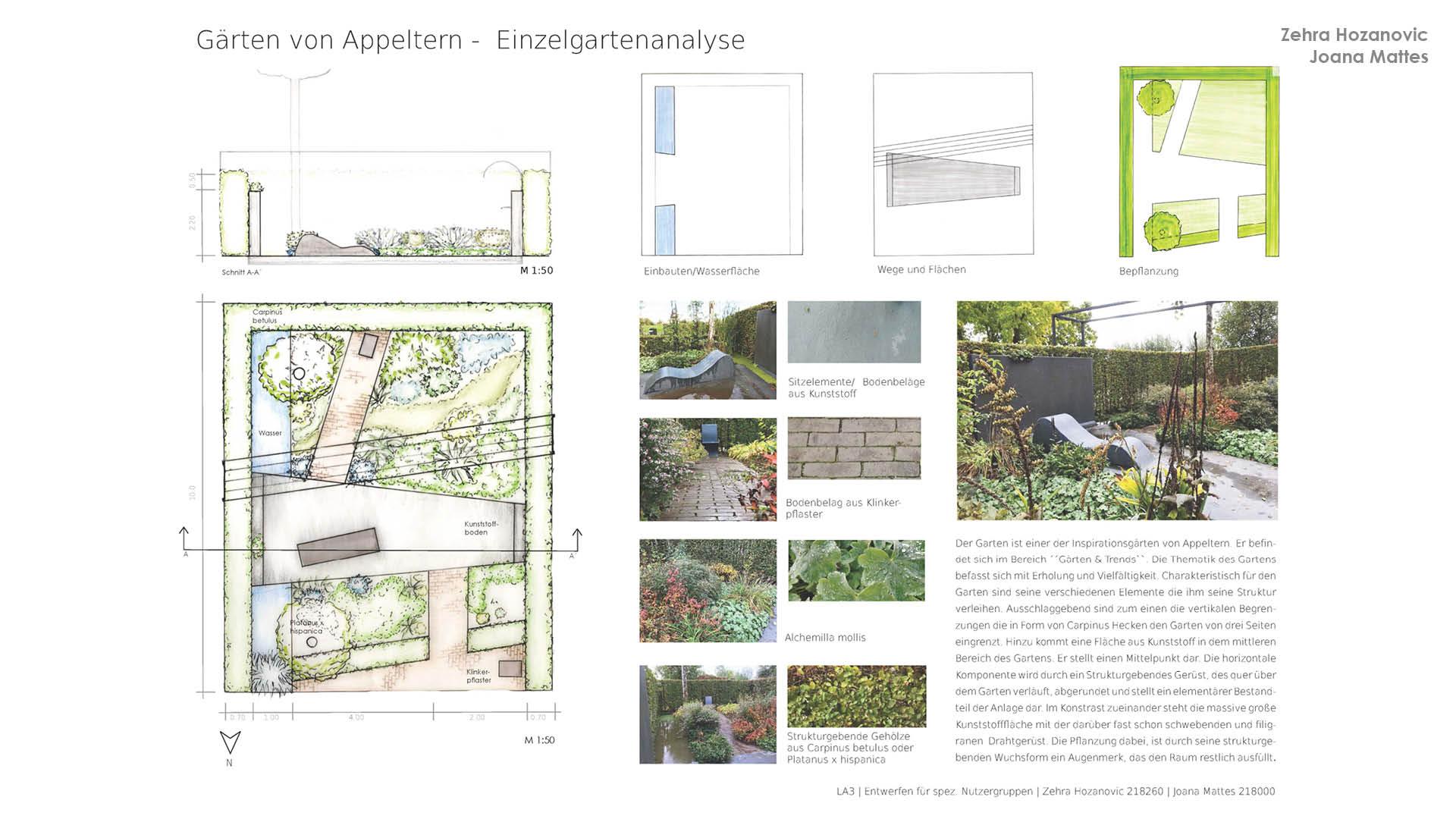 De Tuinen Van Appeltern12