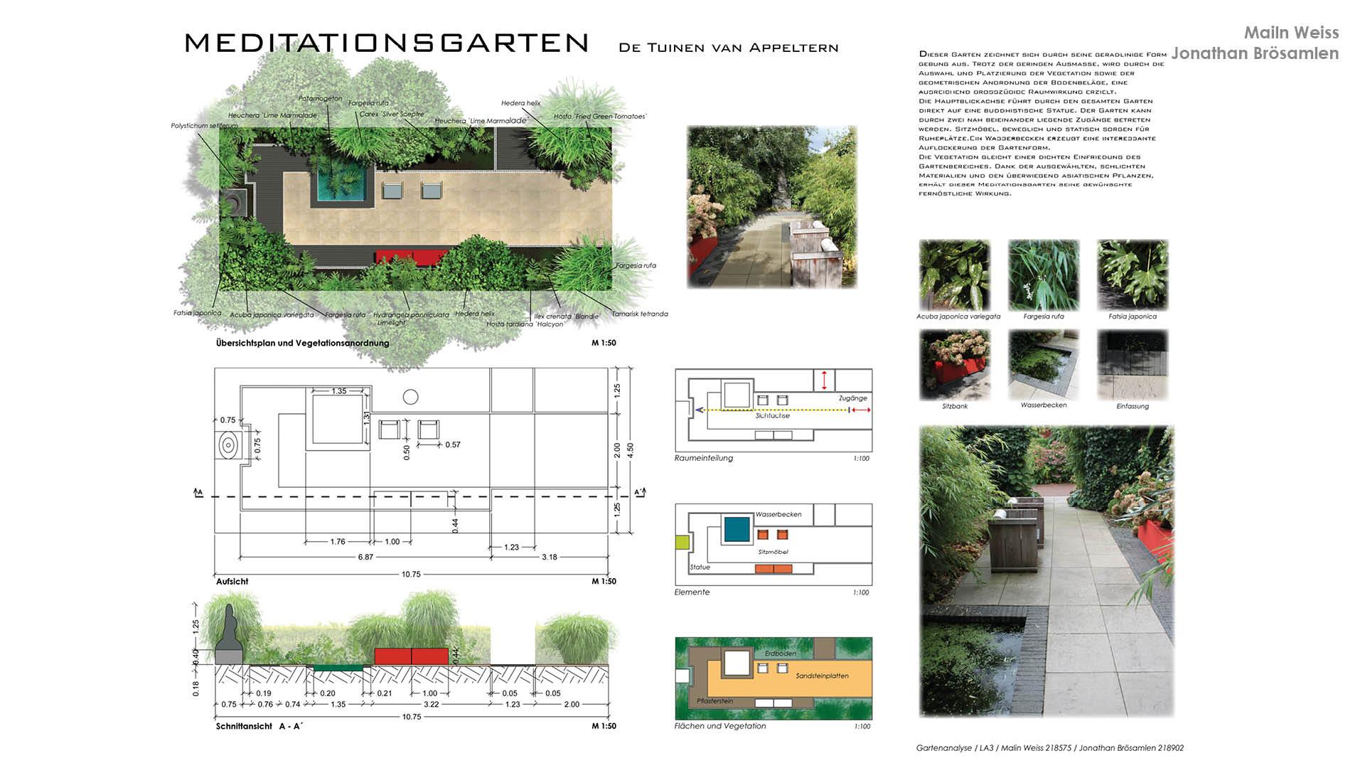 De Tuinen Van Appeltern13