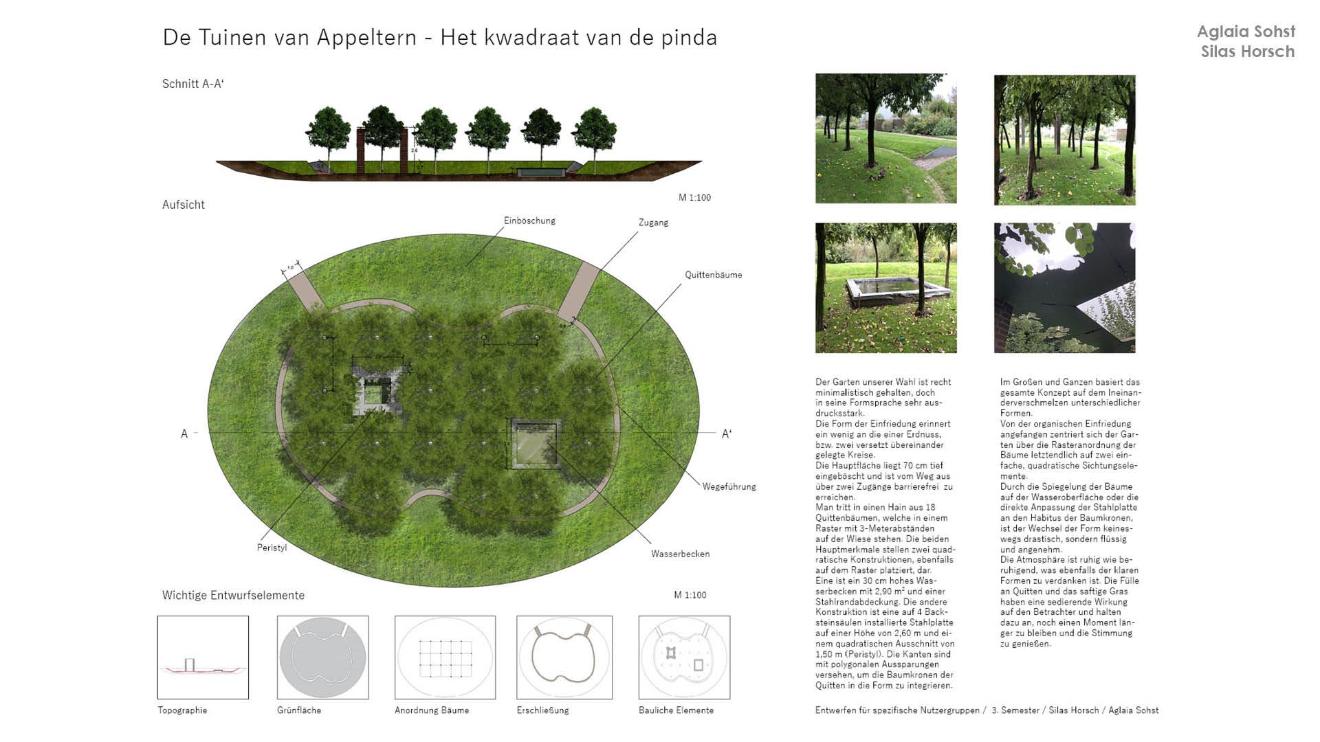 De Tuinen Van Appeltern14