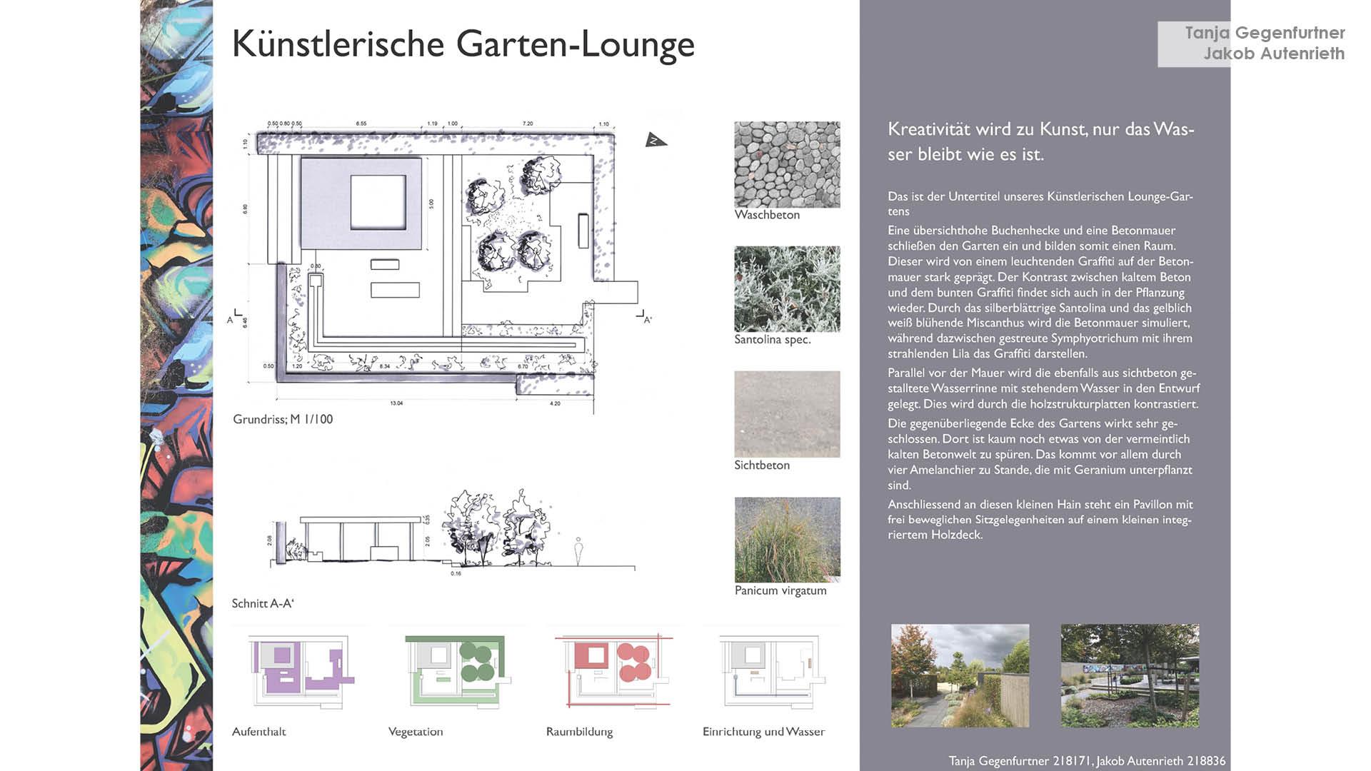 De Tuinen Van Appeltern18