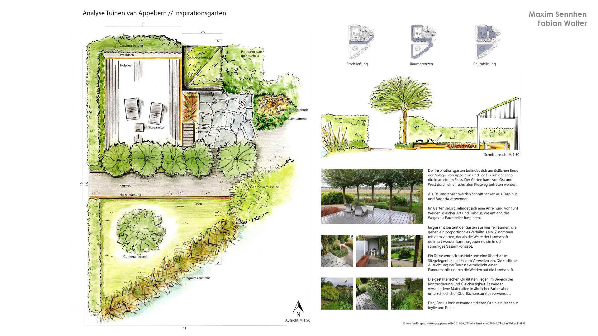 De Tuinen Van Appeltern2