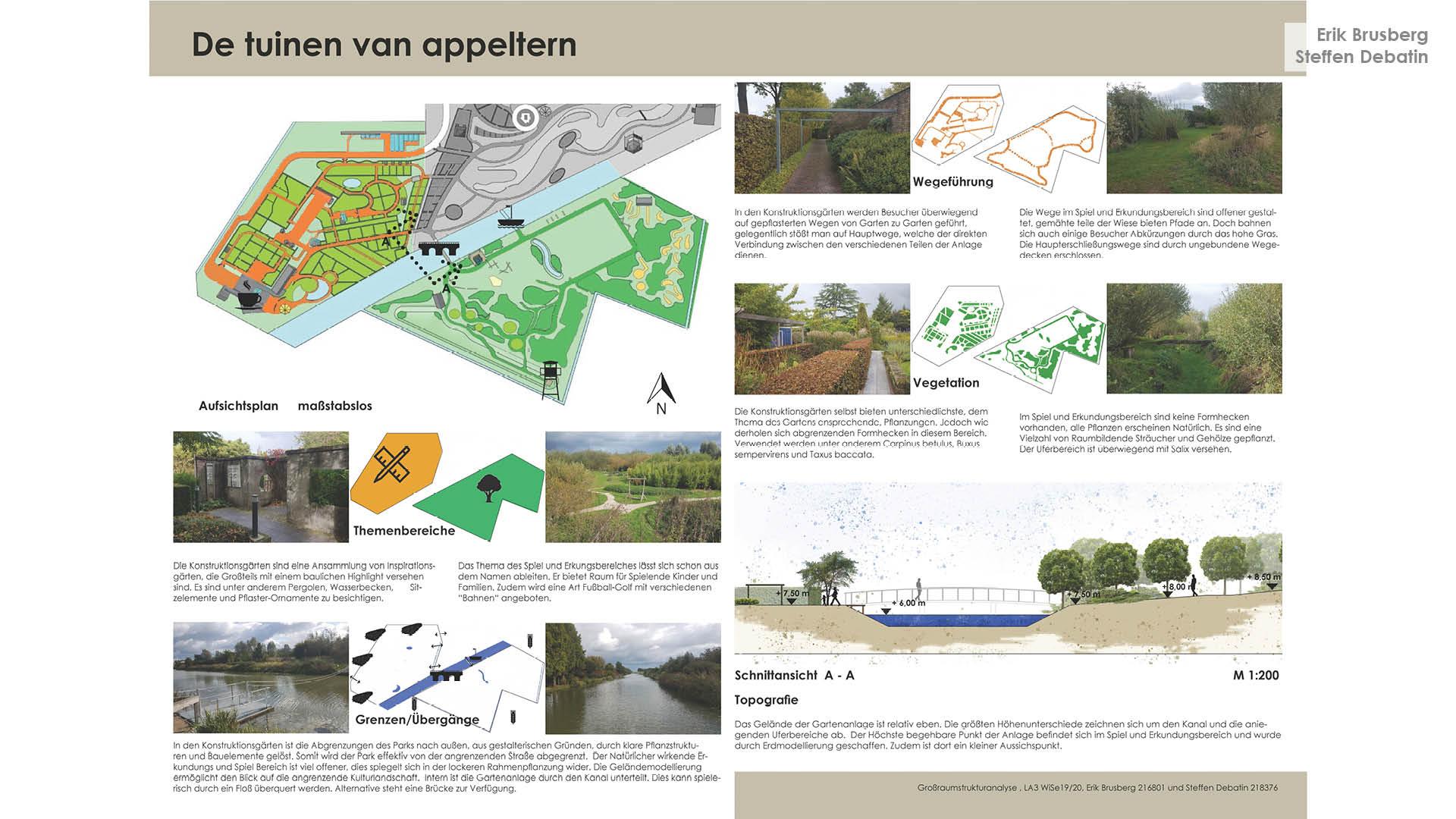 De Tuinen Van Appeltern21