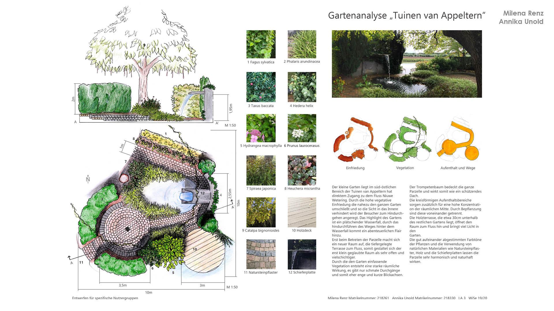 De Tuinen Van Appeltern4