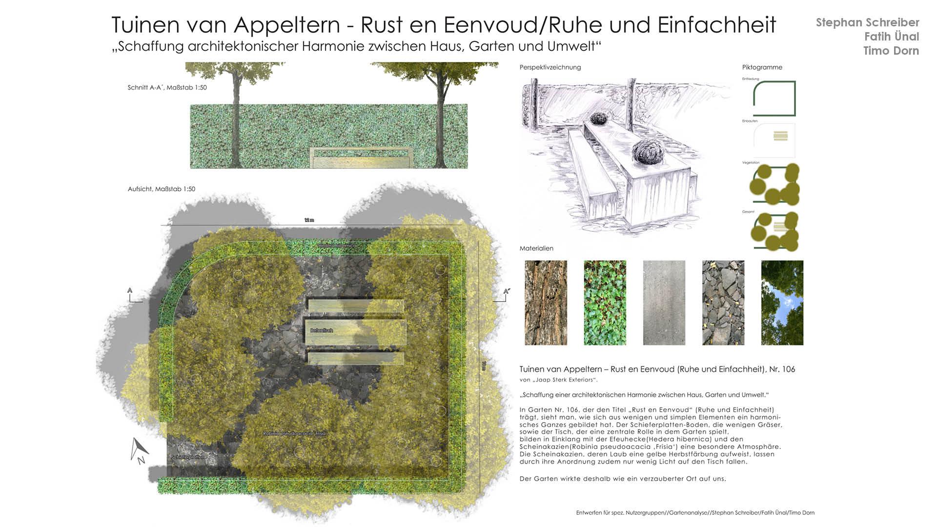 De Tuinen Van Appeltern5