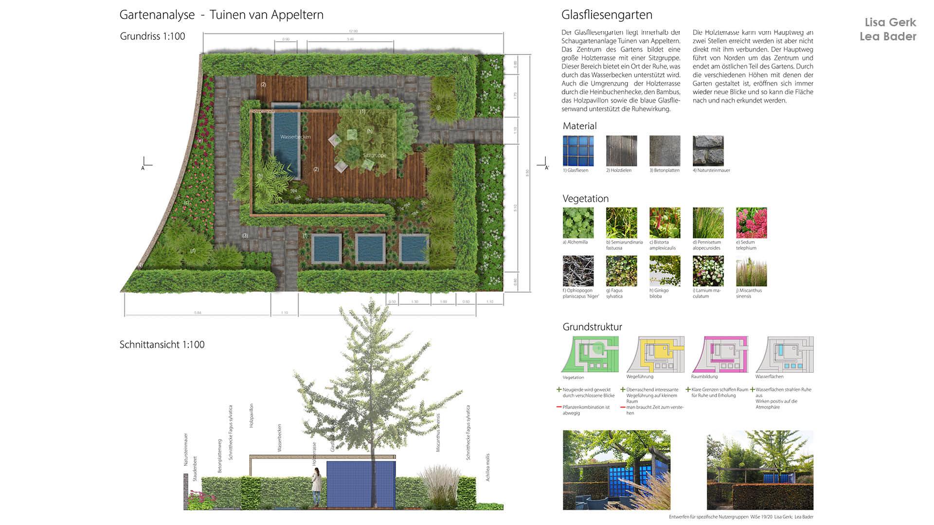 De Tuinen Van Appeltern9