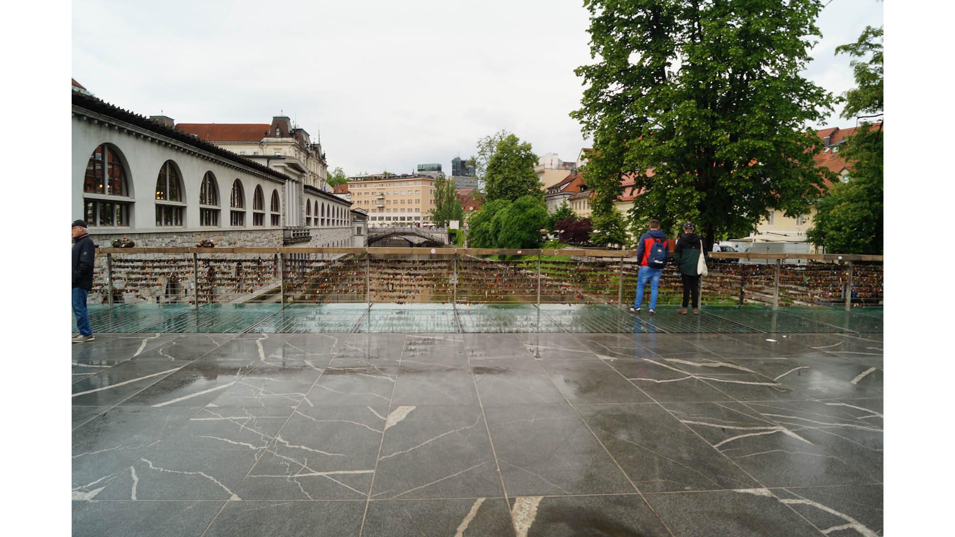 Kompaktsminar Ljubljana 2018 11