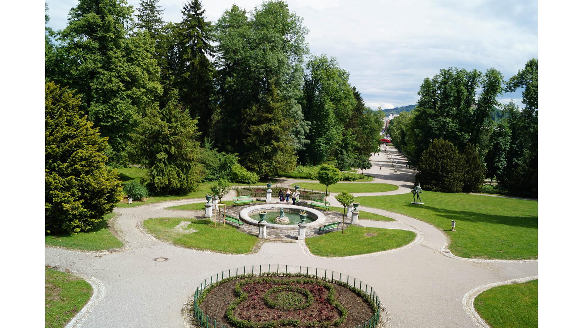 Kompaktsminar Ljubljana 2018 13