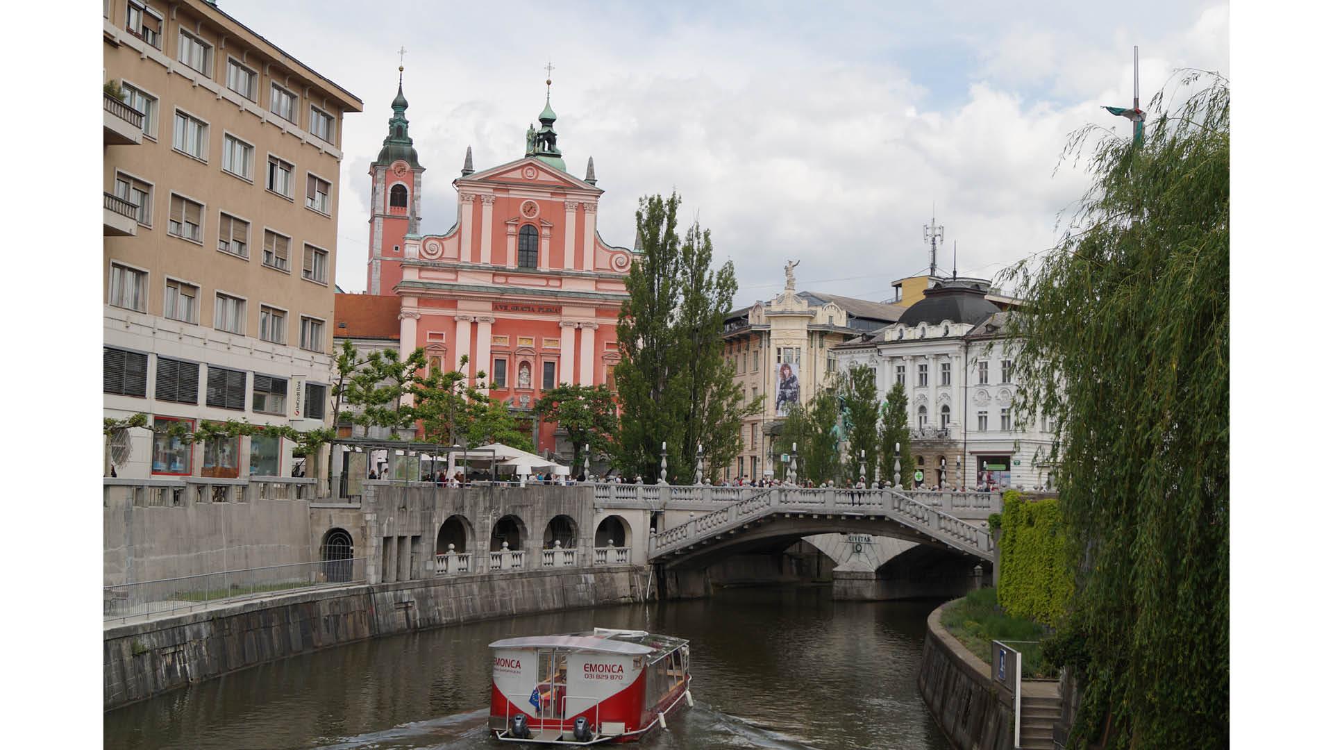 Kompaktsminar Ljubljana 2018 14