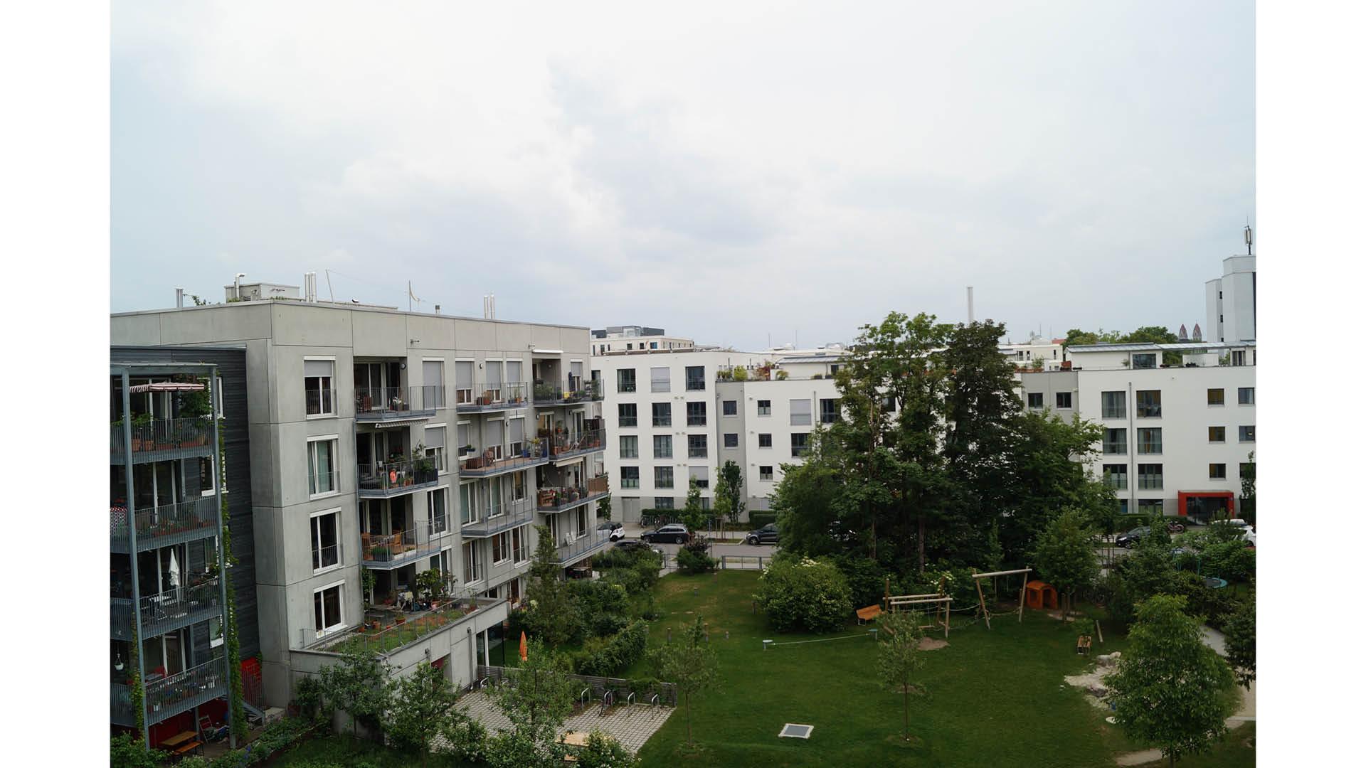 Kompaktsminar Ljubljana 2018 18