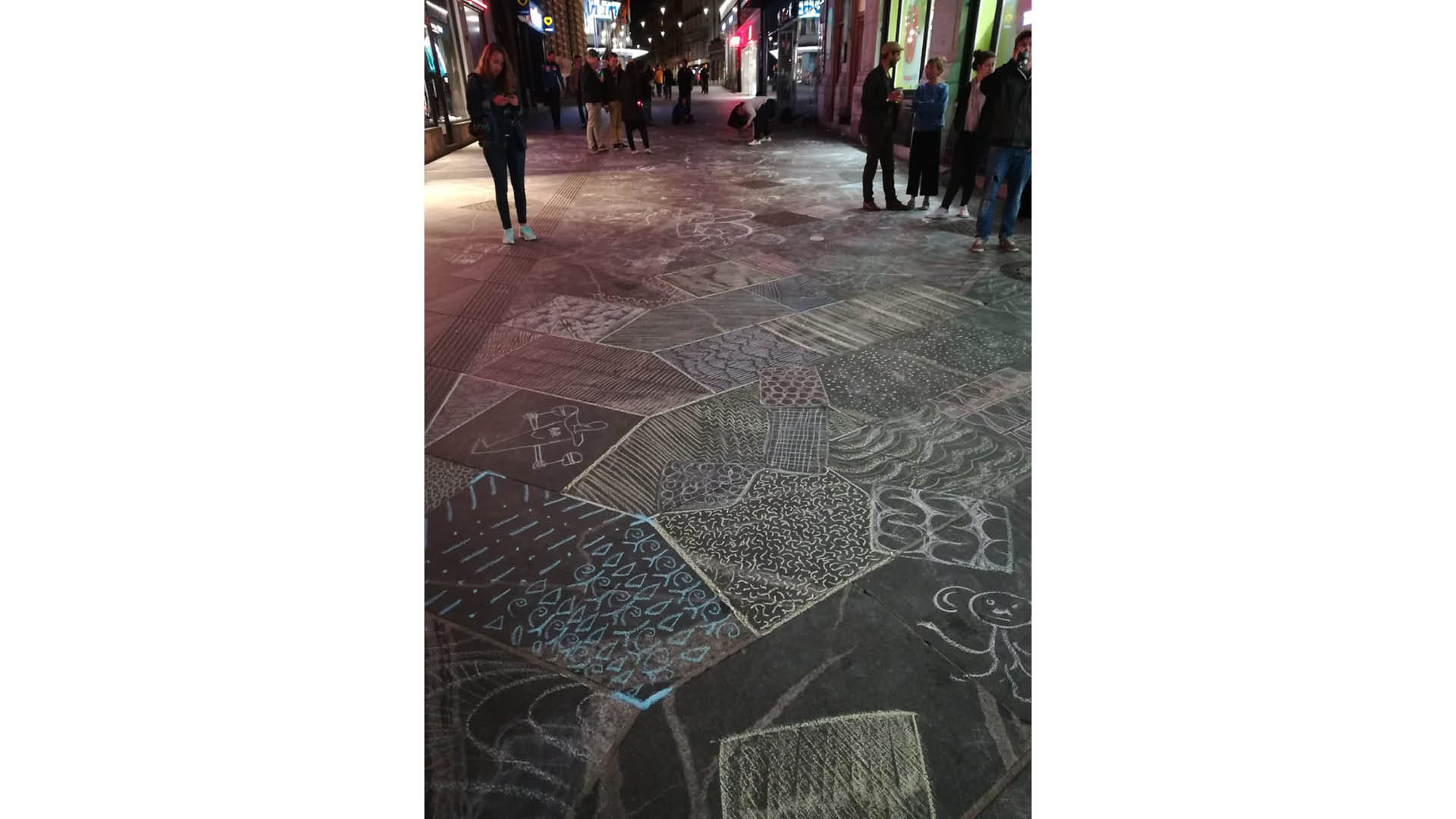 Kompaktsminar Ljubljana 2018 28