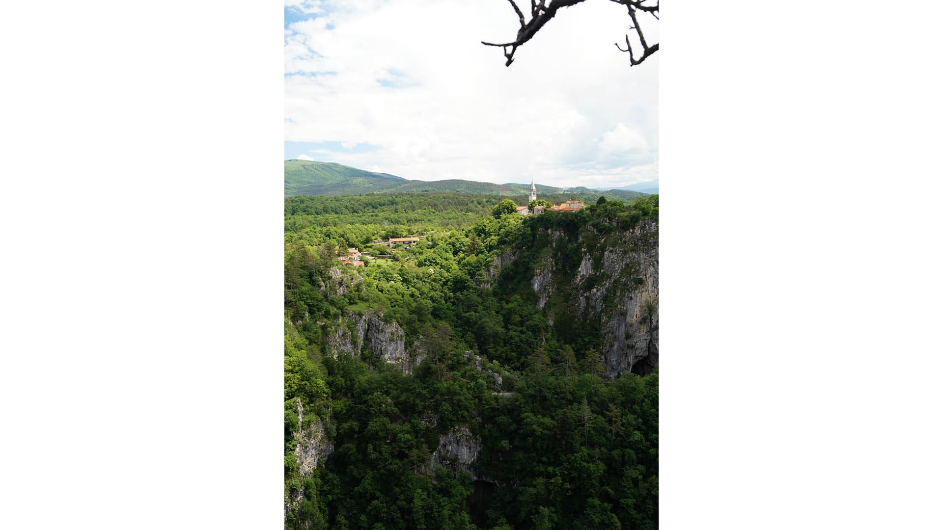Kompaktsminar Ljubljana 2018 3
