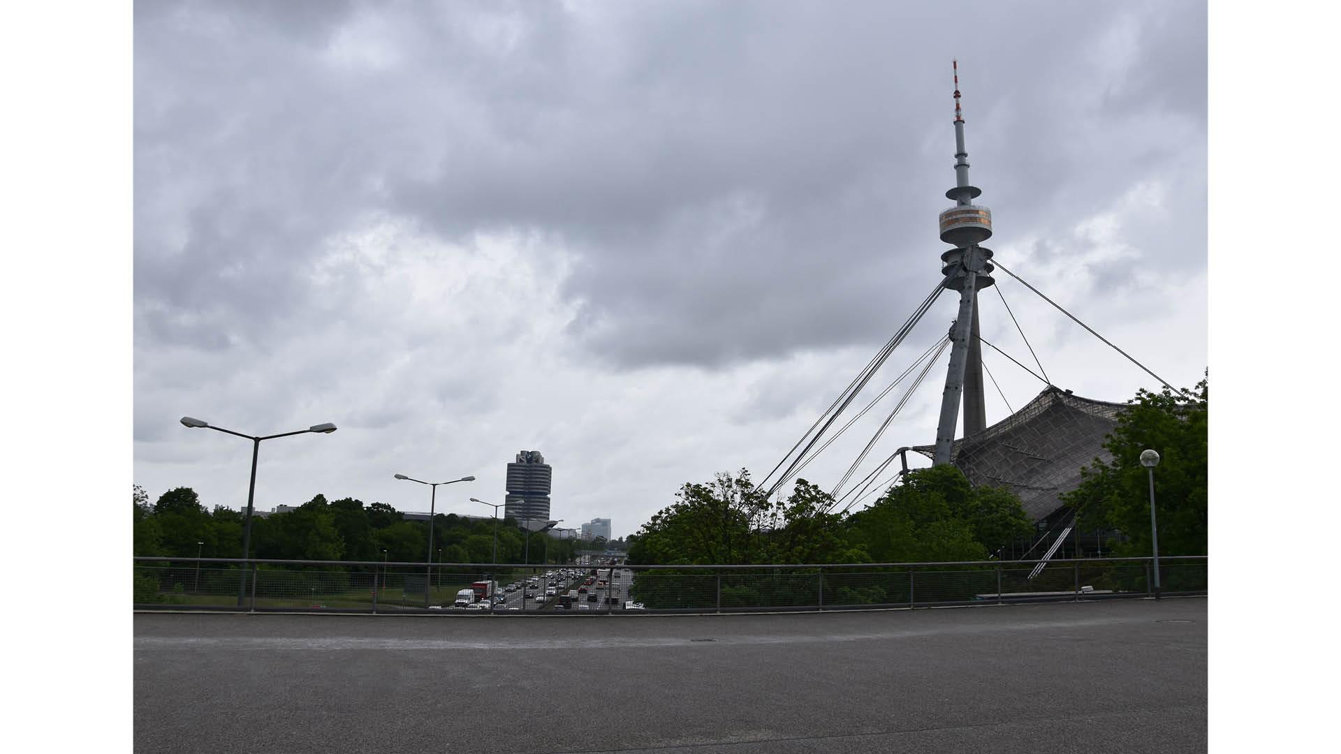 München Exkursioon Lant12