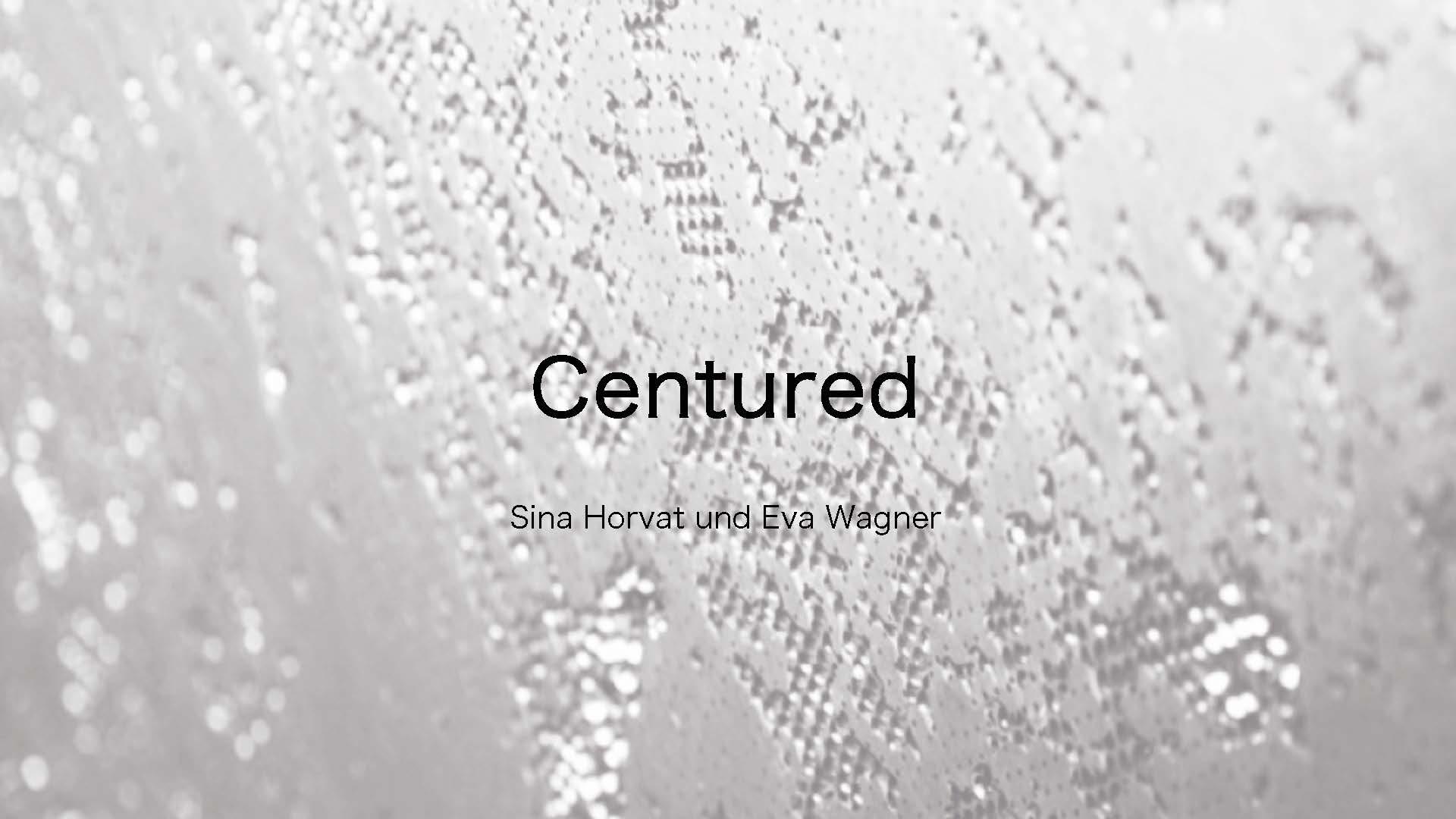 Centured 1