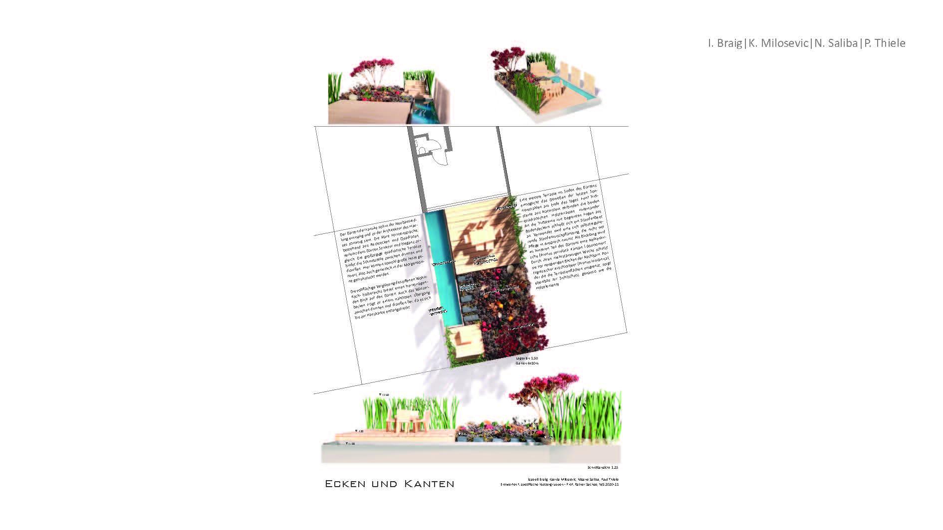 Ecken Seite 1