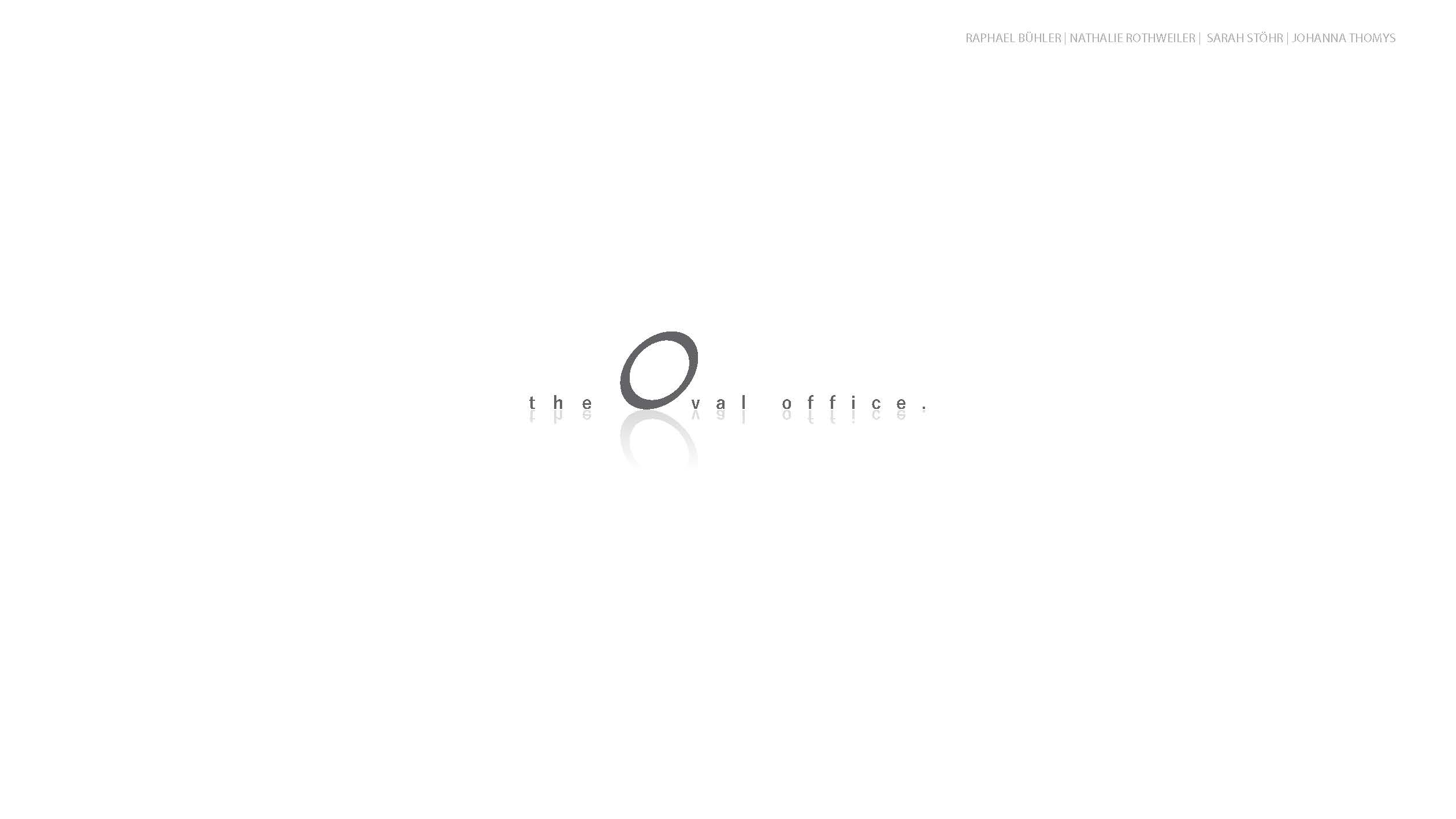 Oval 1