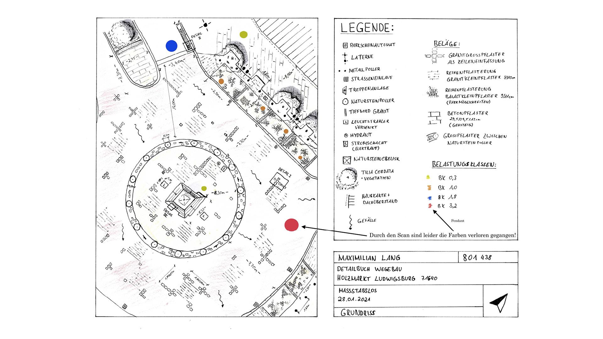 Detailbuch10