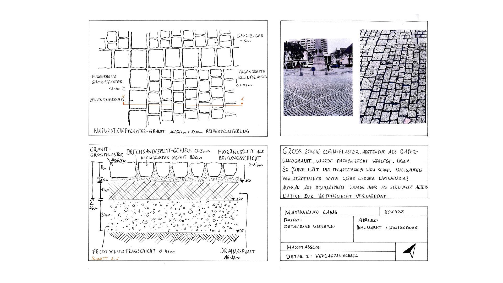 Detailbuch11