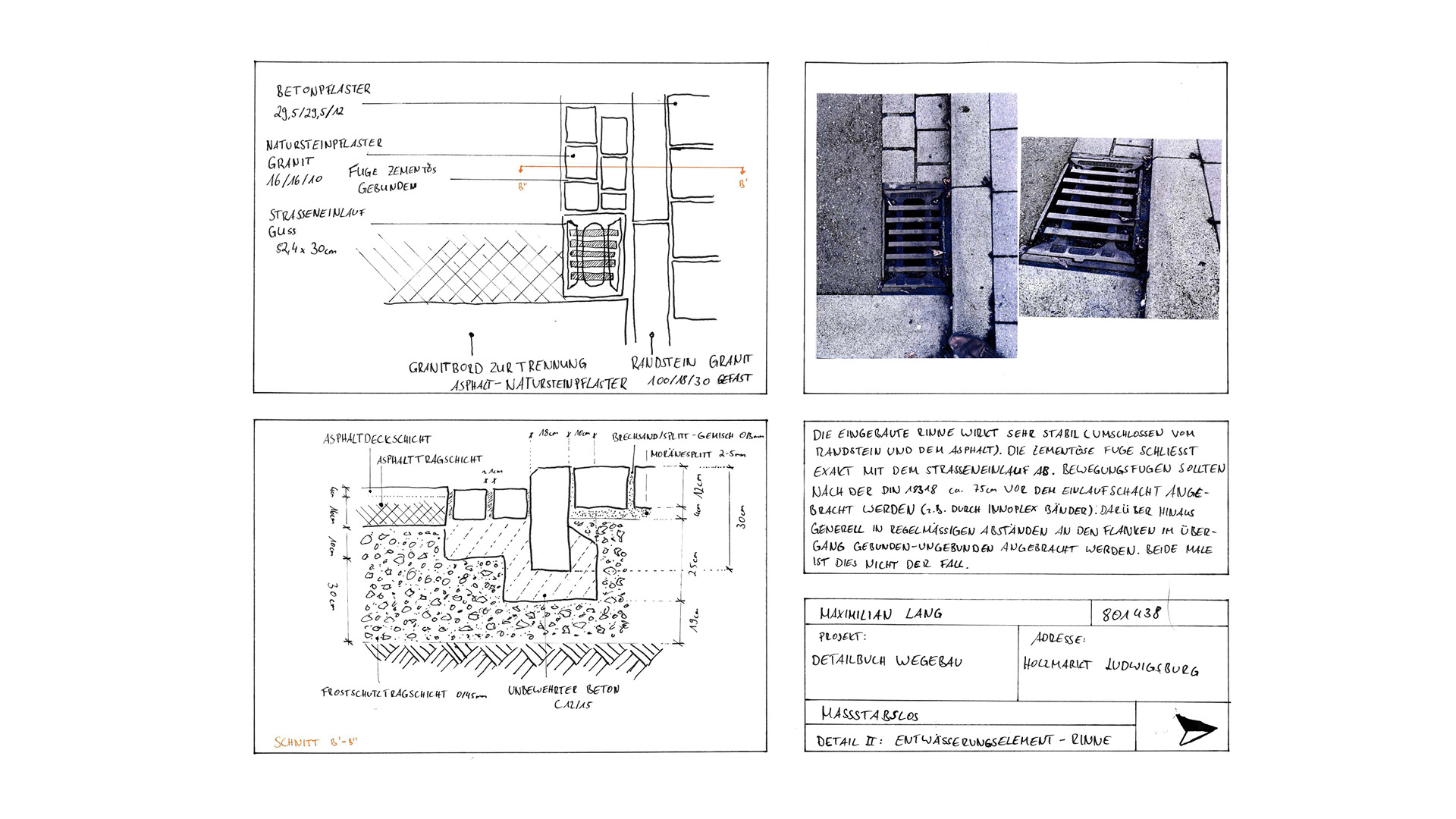 Detailbuch12