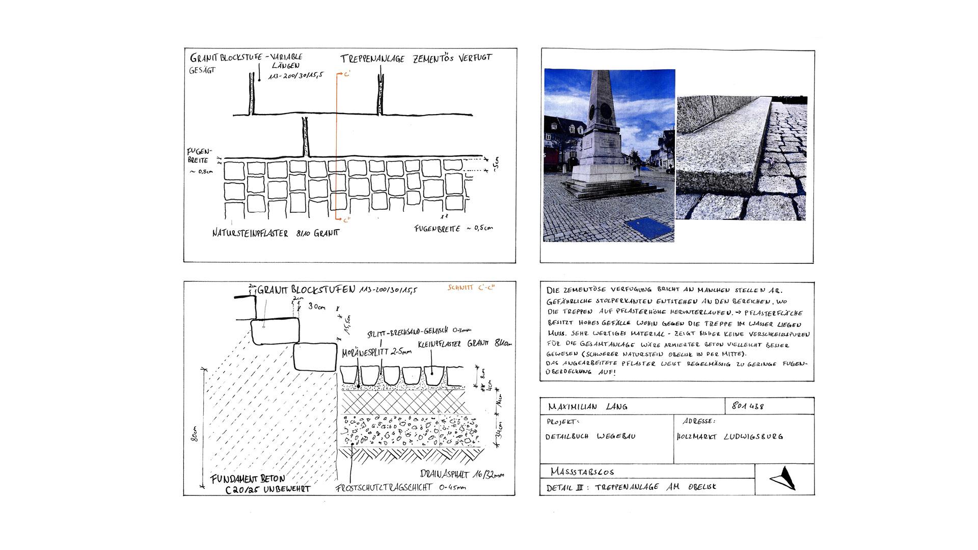 Detailbuch13