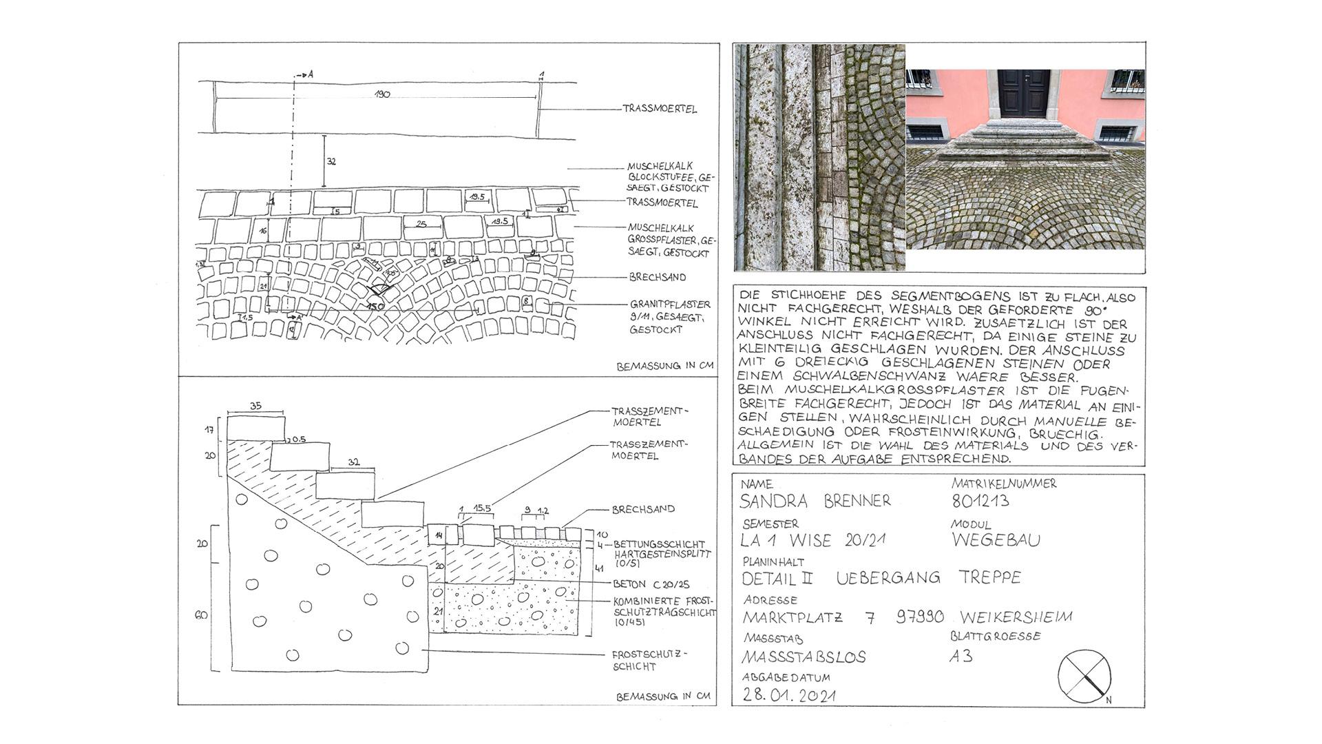 Detailbuch3