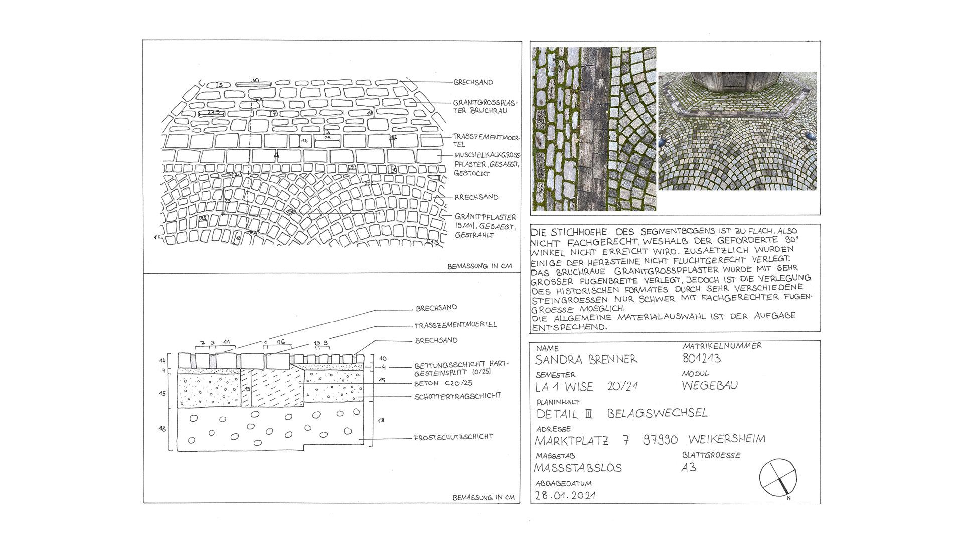Detailbuch4