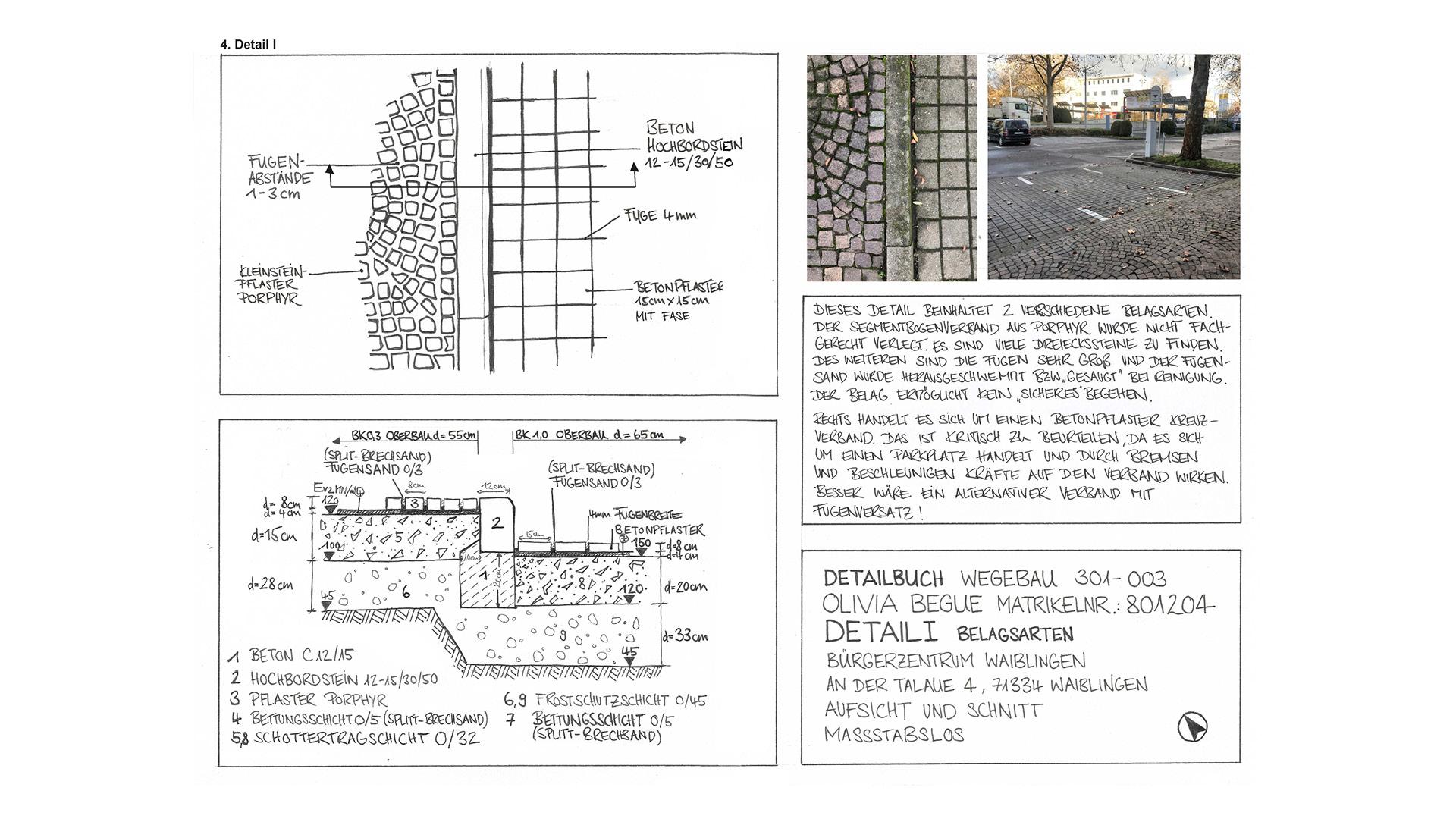 Detailbuch6