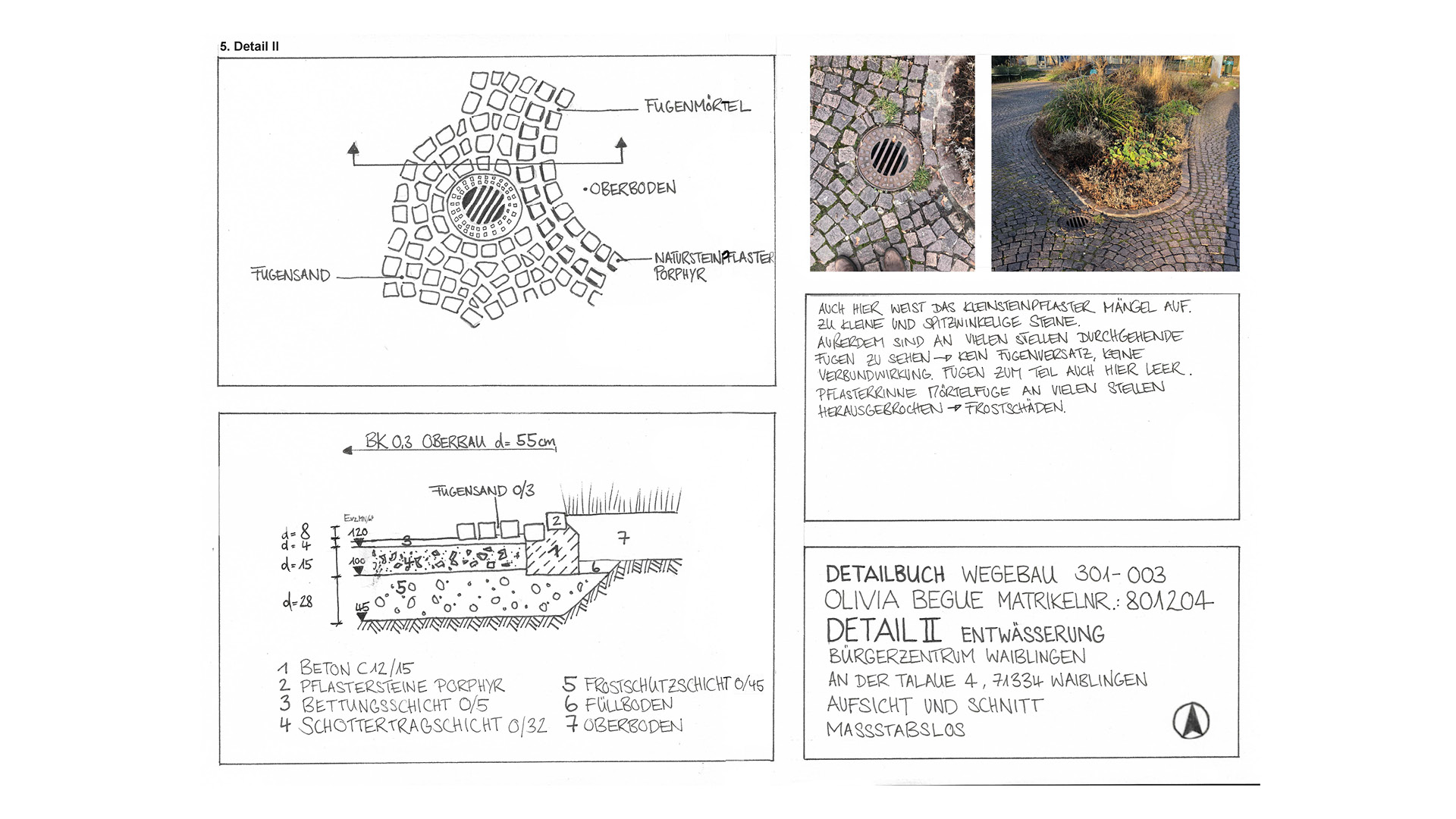 Detailbuch7